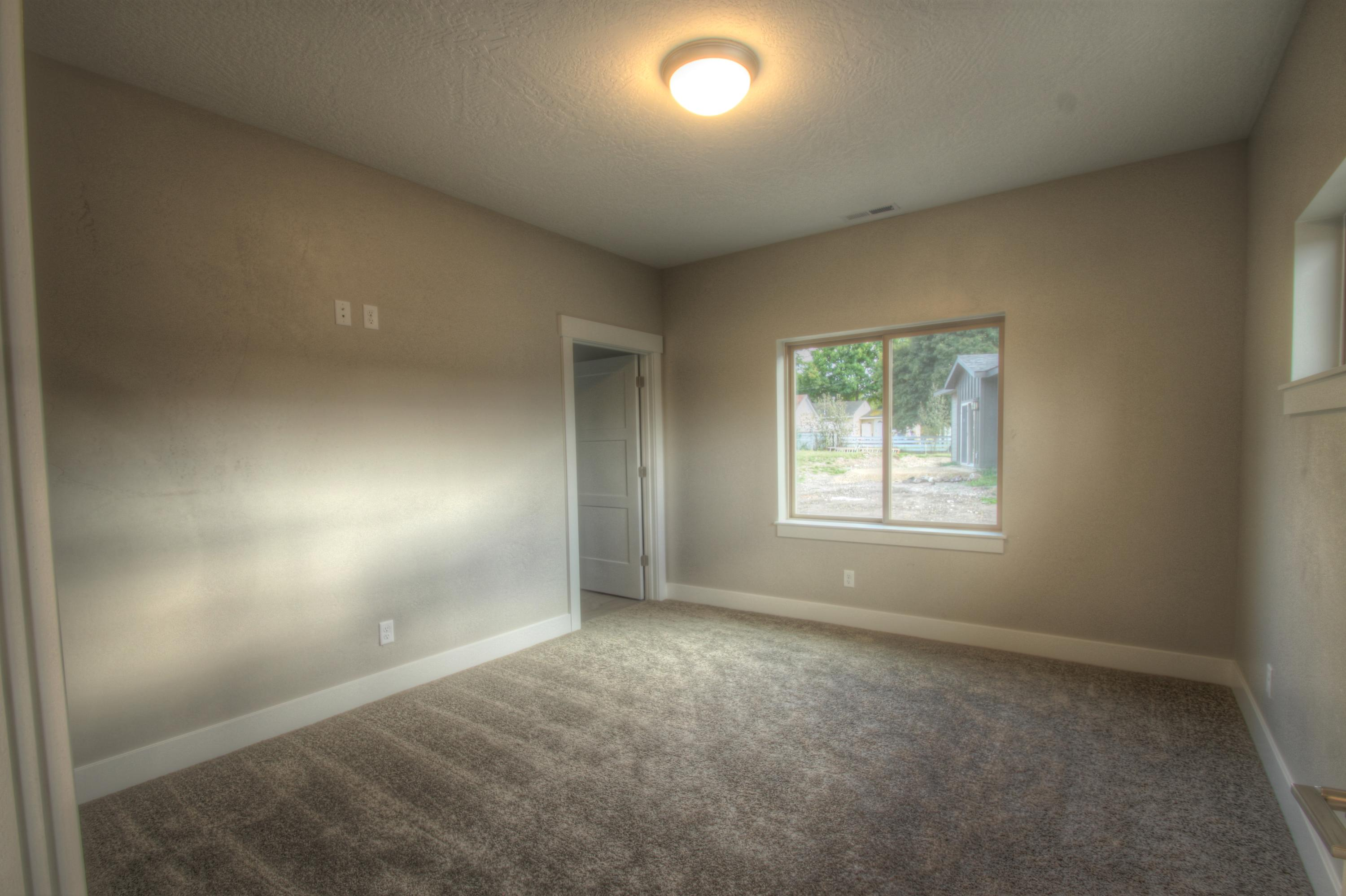 Property Image #6 for MLS #21914348