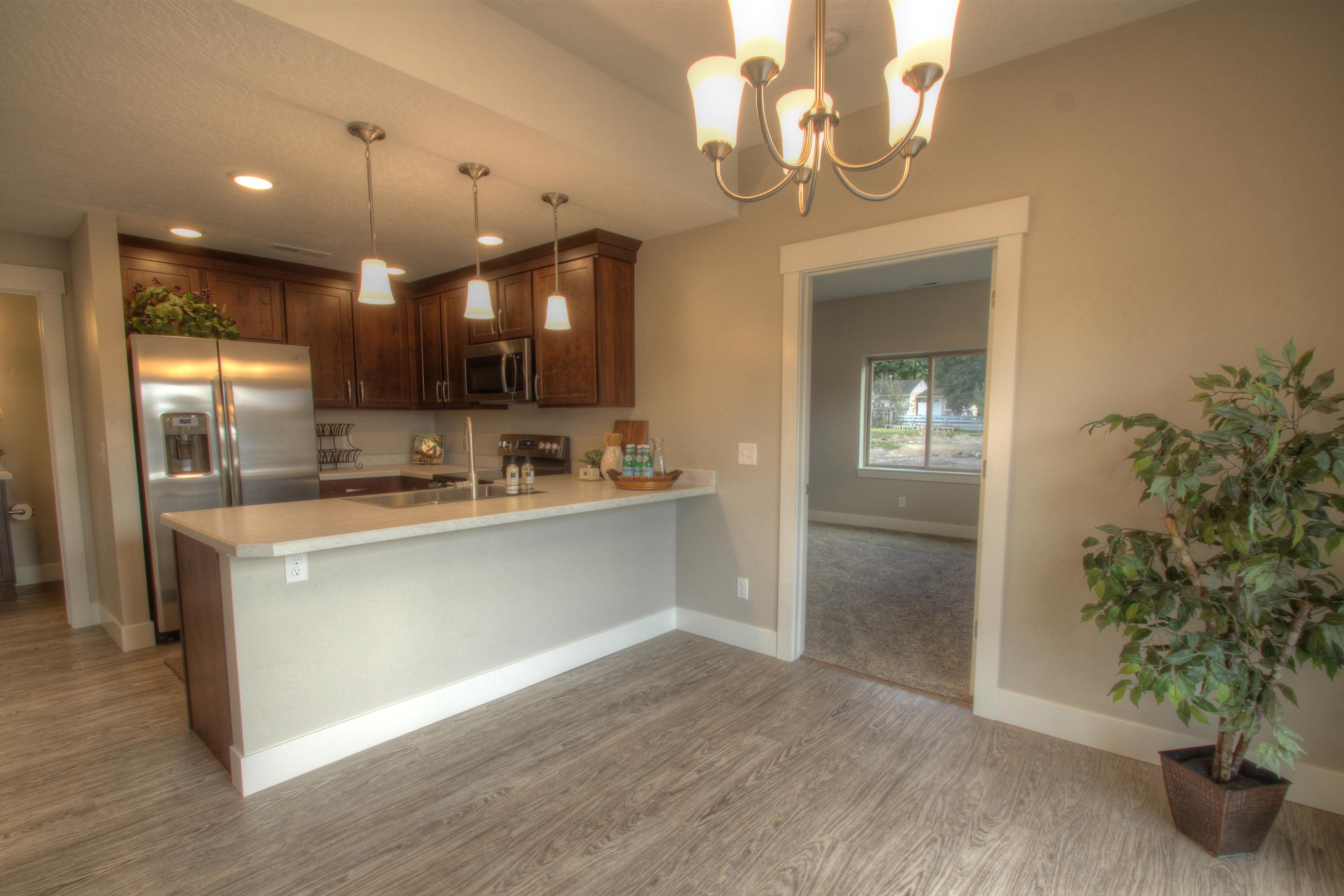 Property Image #4 for MLS #21914348