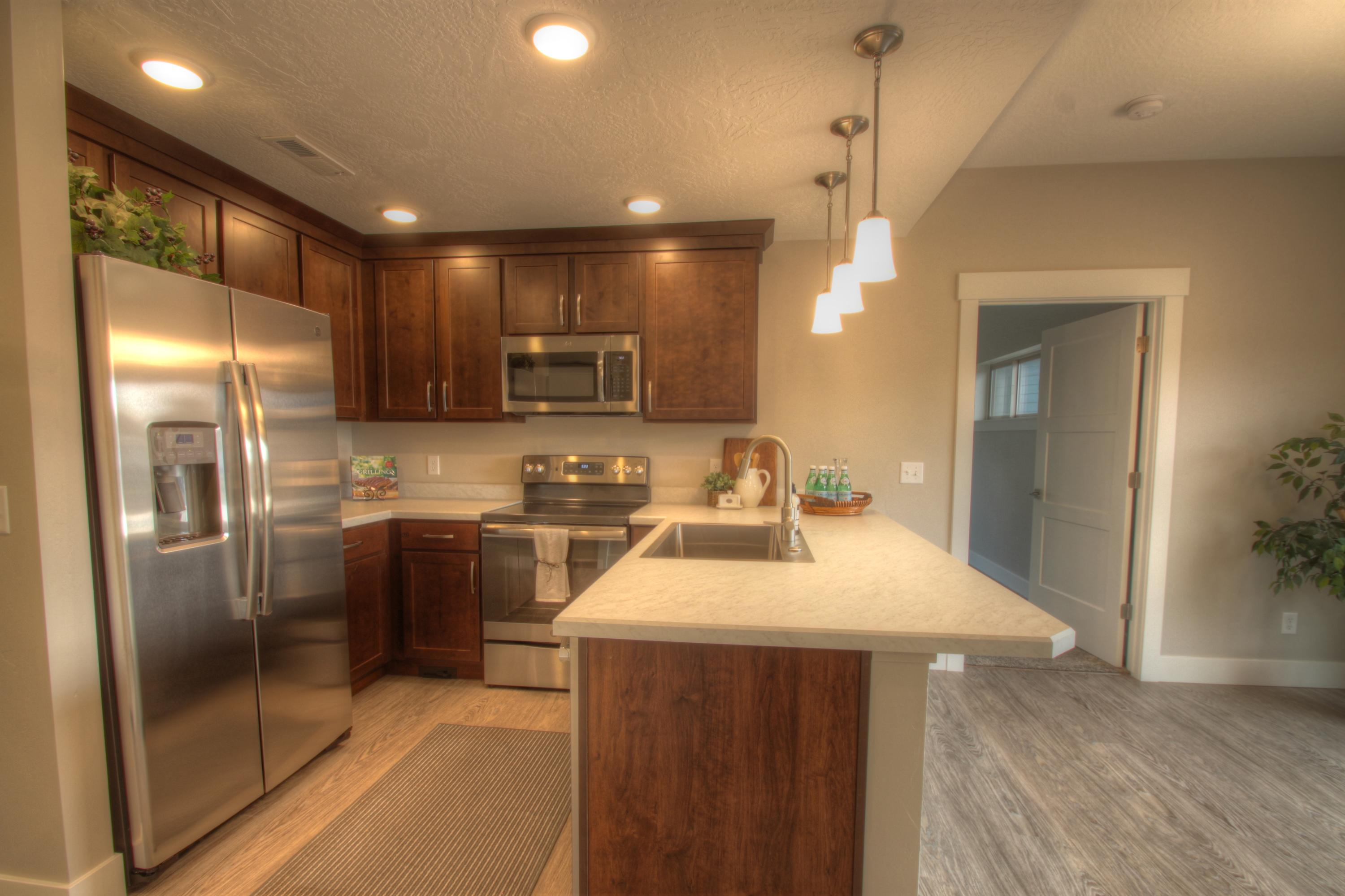 Property Image #3 for MLS #21914348