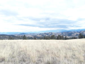 5209 Iron Ridge Loop, Helena, MT 59602