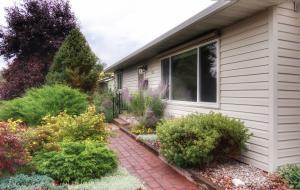 930 Briar Street, Missoula, MT 59802