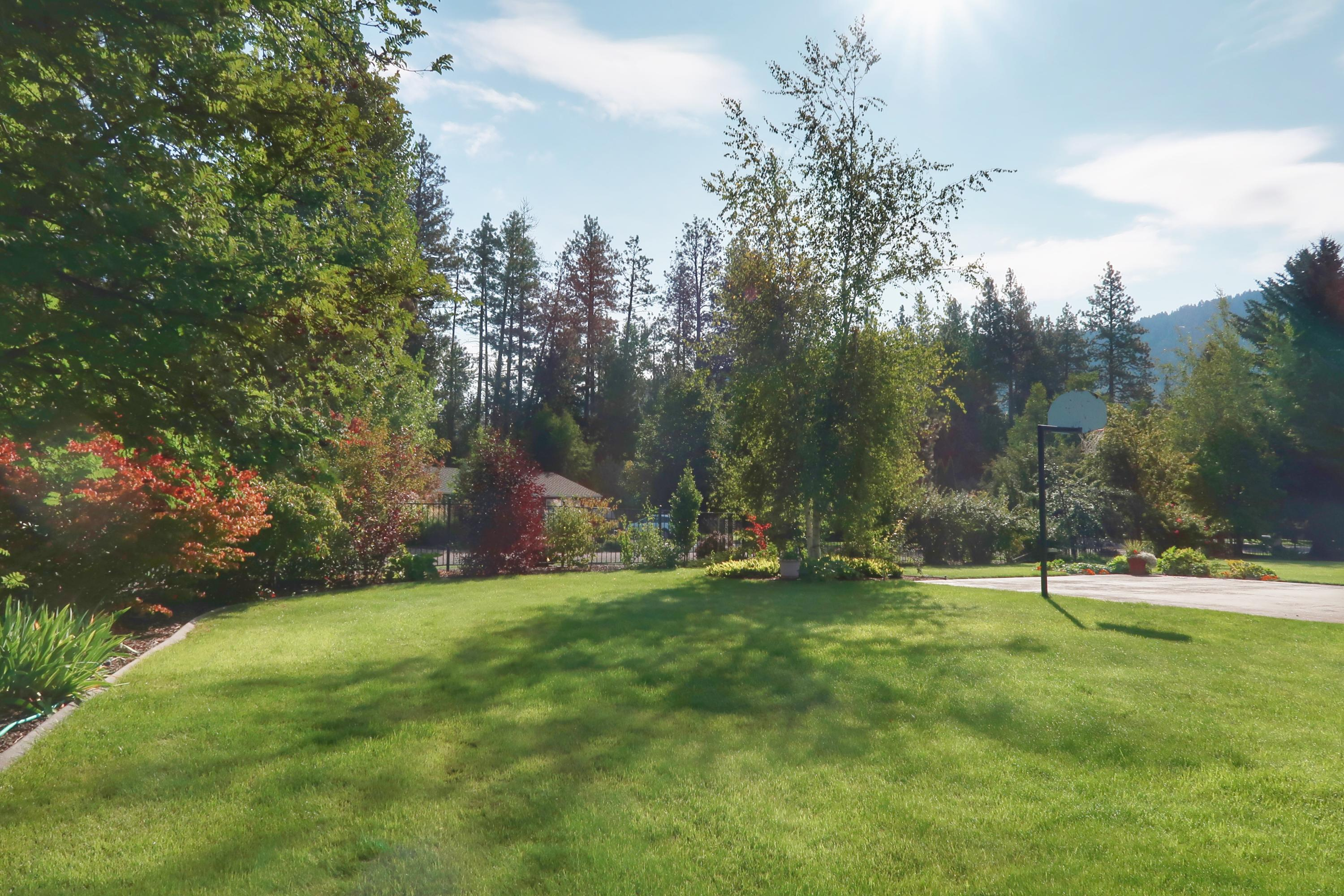 Property Image #5 for MLS #21916253