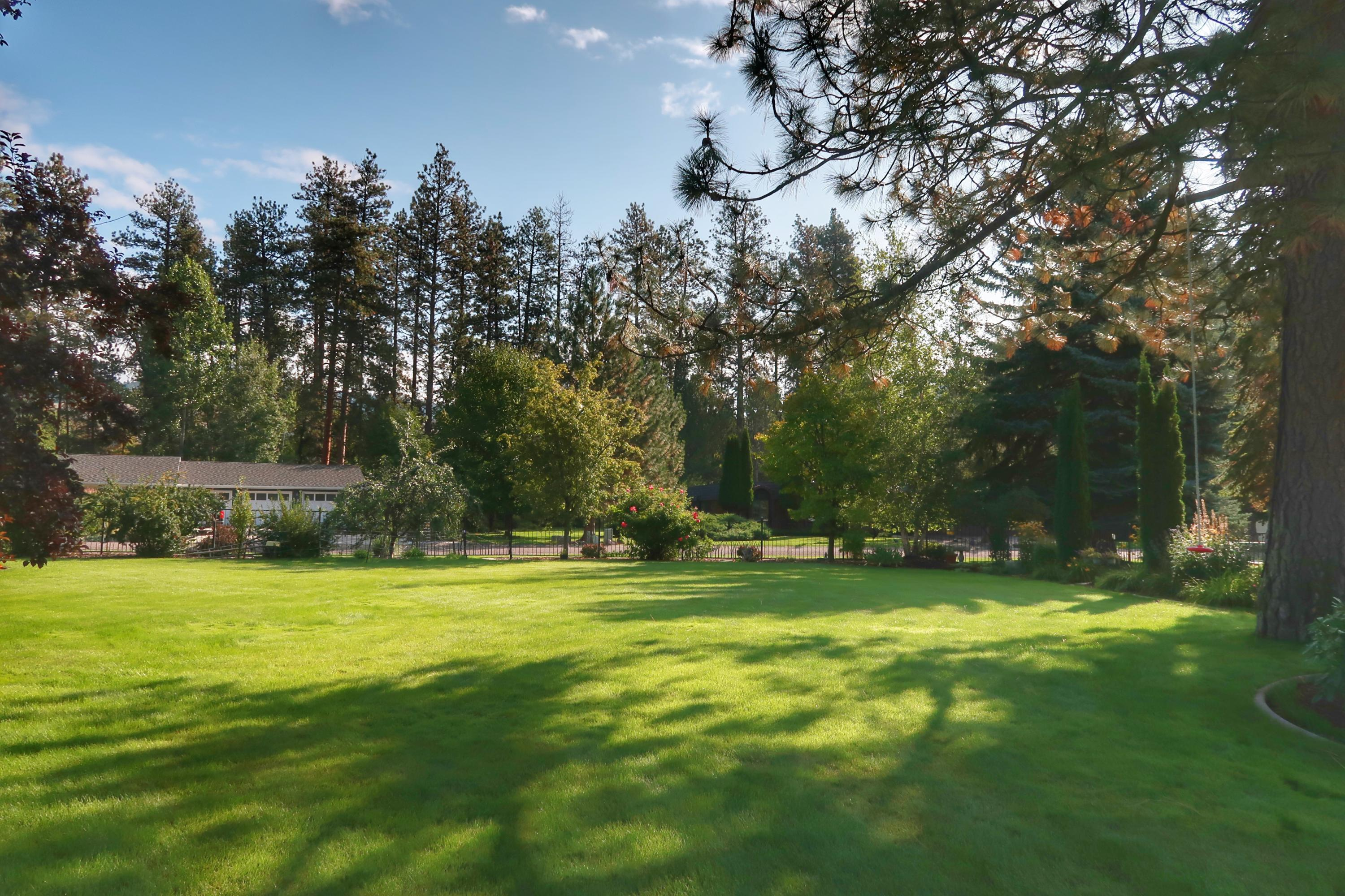 Property Image #1 for MLS #21916253