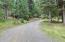 67 Wilson Road, Fortine, MT 59918