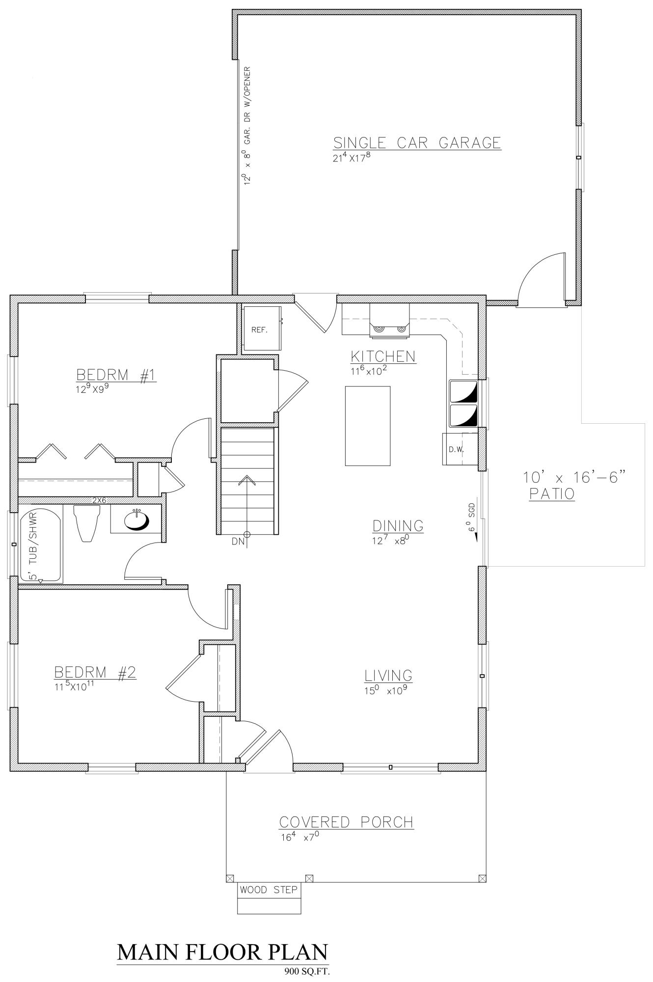 Property Image #2 for MLS #21916000