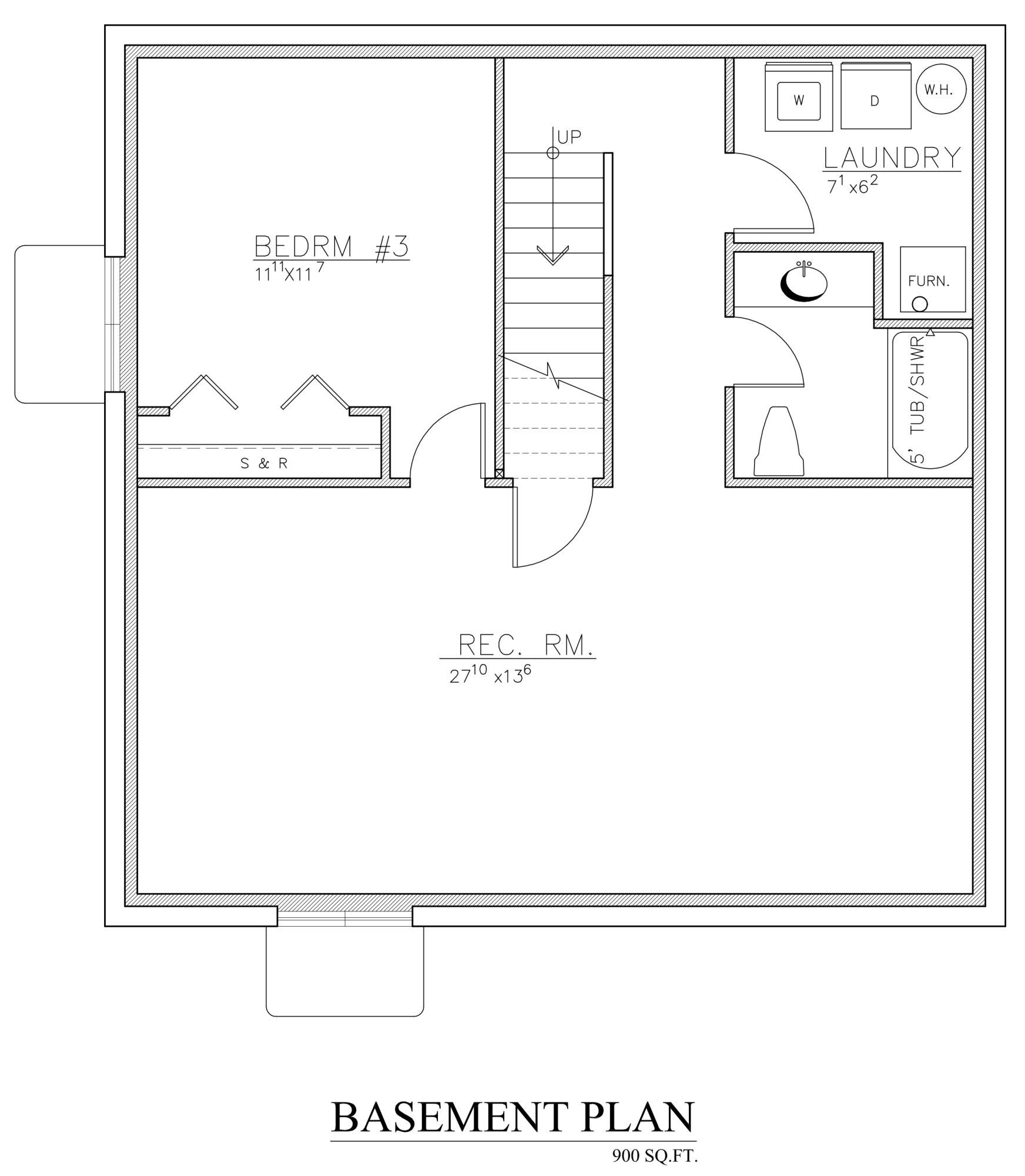 Property Image #3 for MLS #21916000