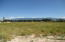 159 Whispering Meadows Trail, Kalispell, MT 59901