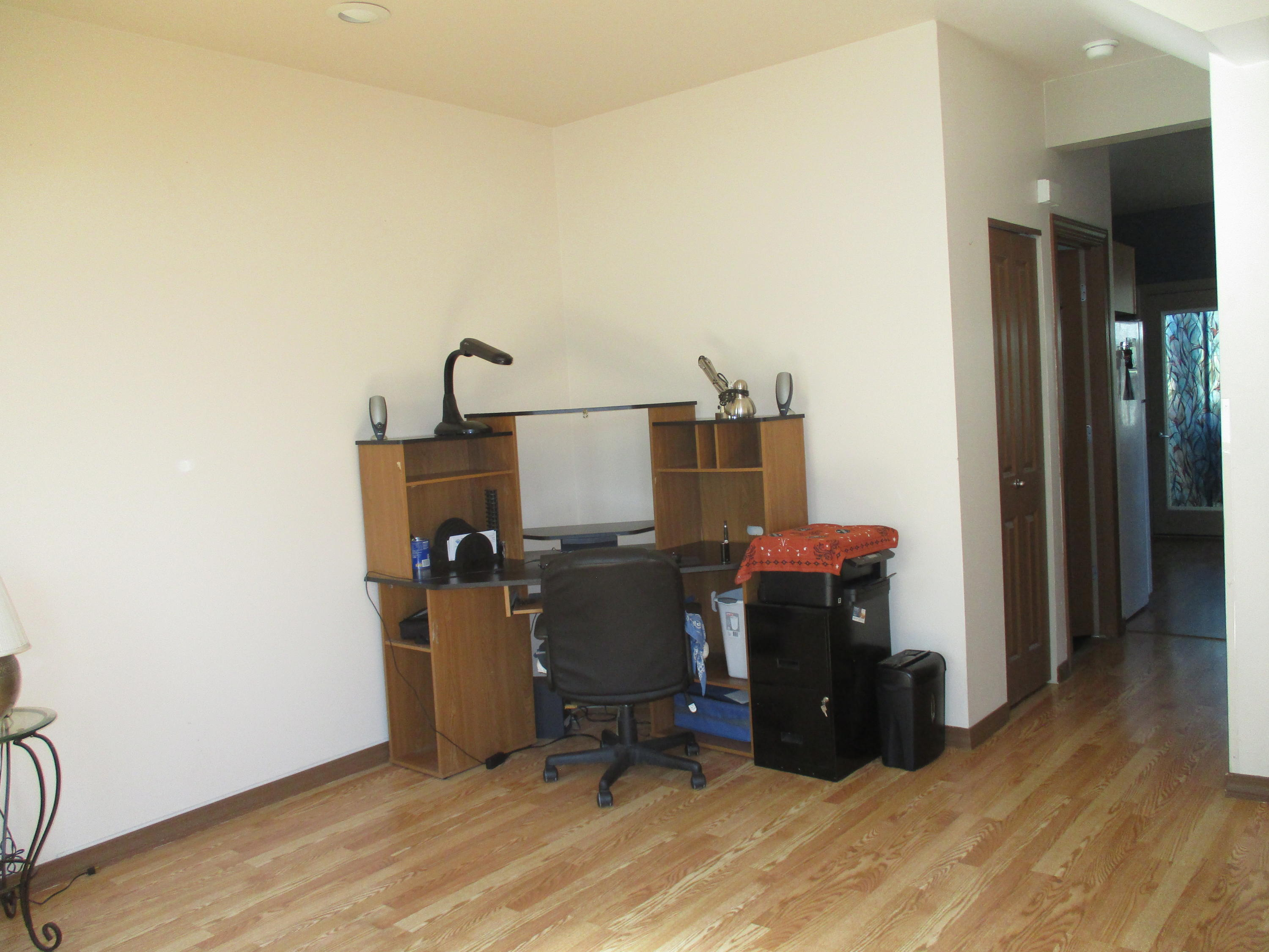 Property Image #32 for MLS #21916164