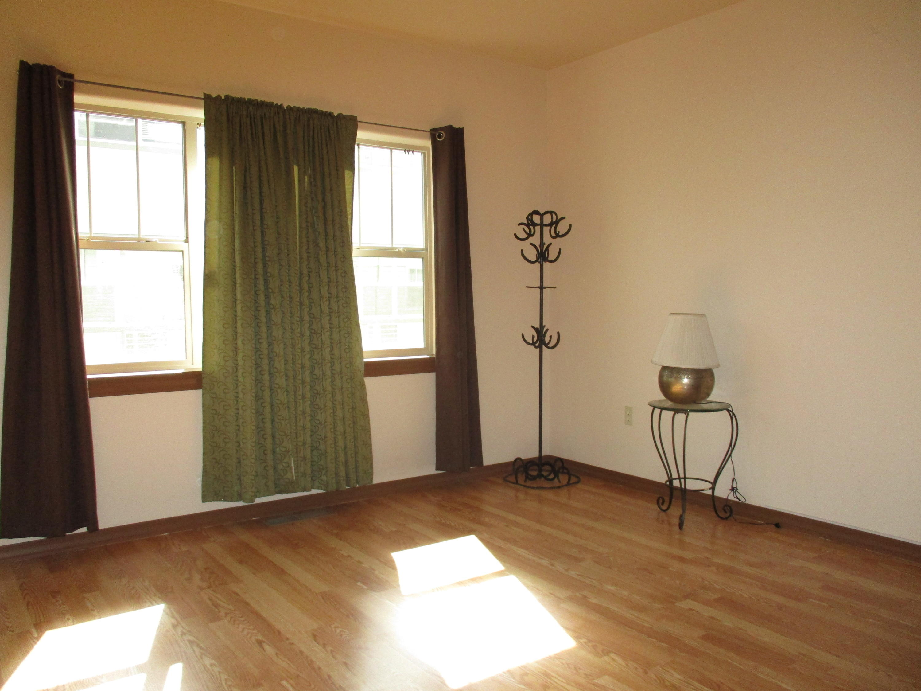Property Image #34 for MLS #21916164