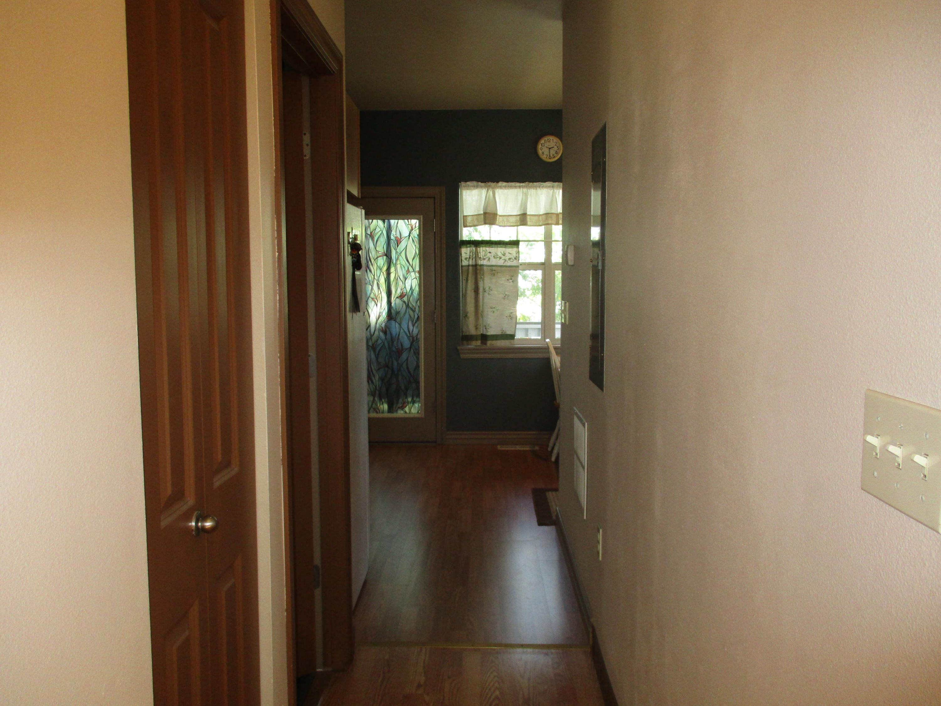 Property Image #35 for MLS #21916164