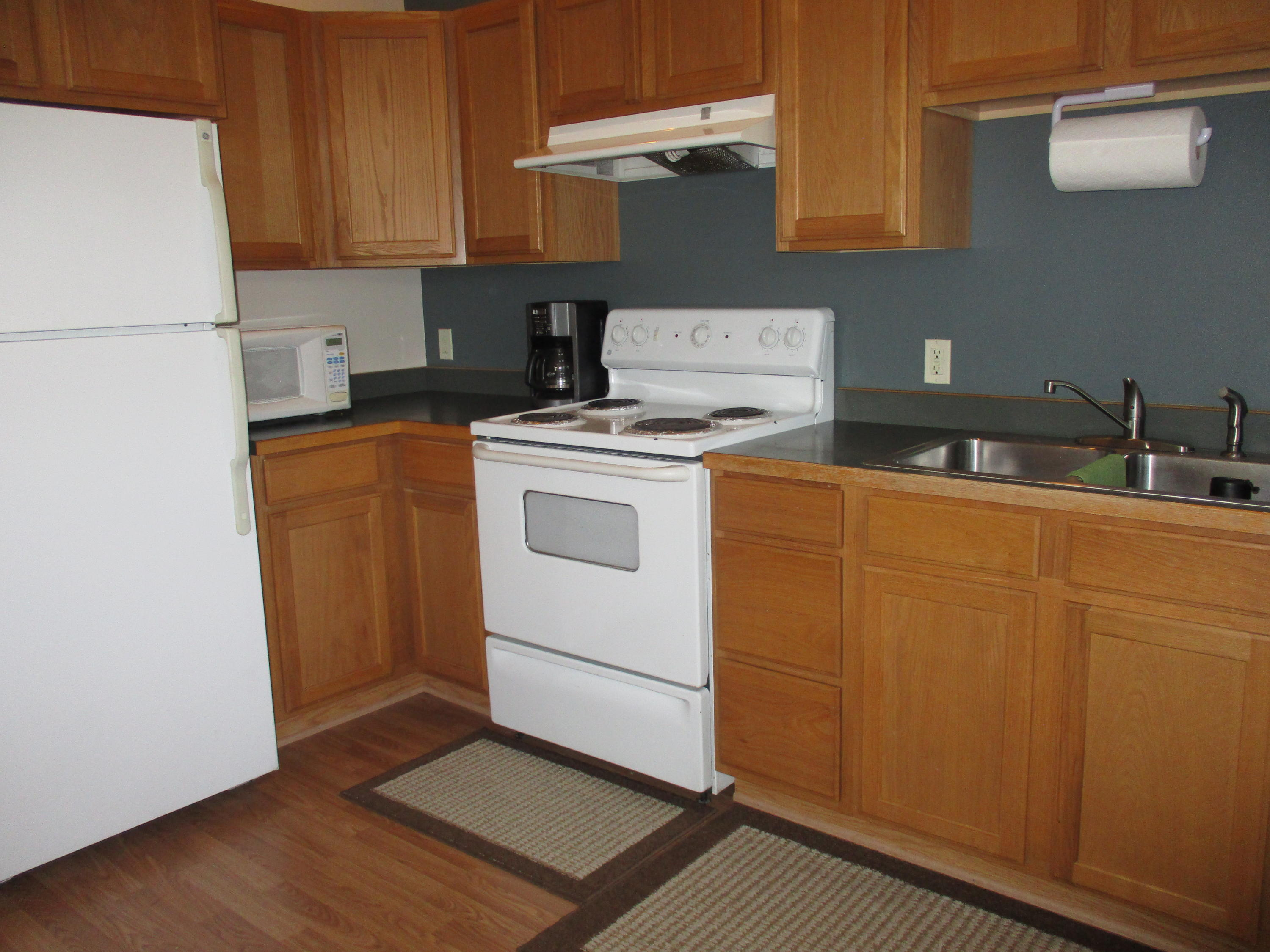Property Image #3 for MLS #21916164
