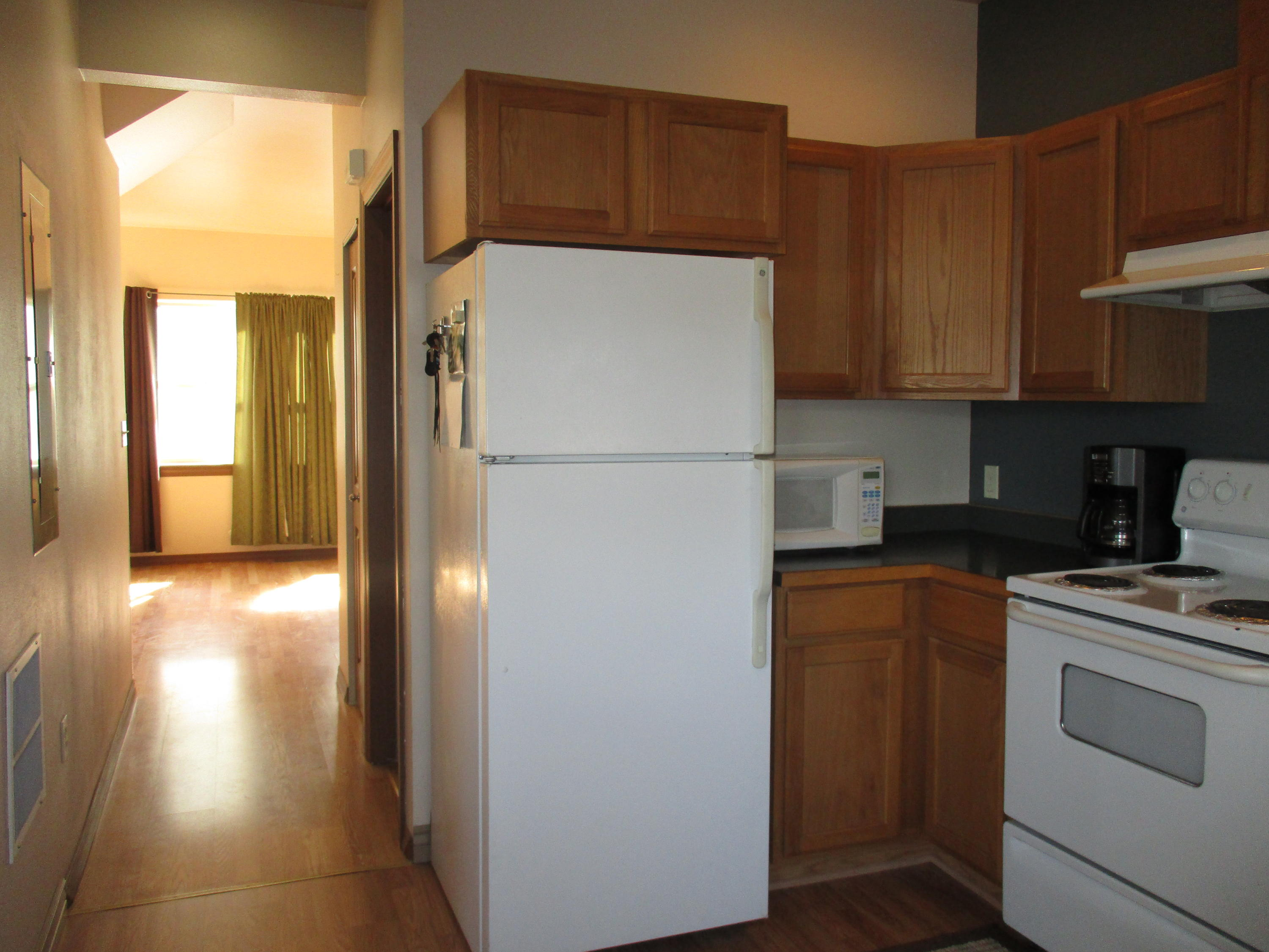 Property Image #4 for MLS #21916164