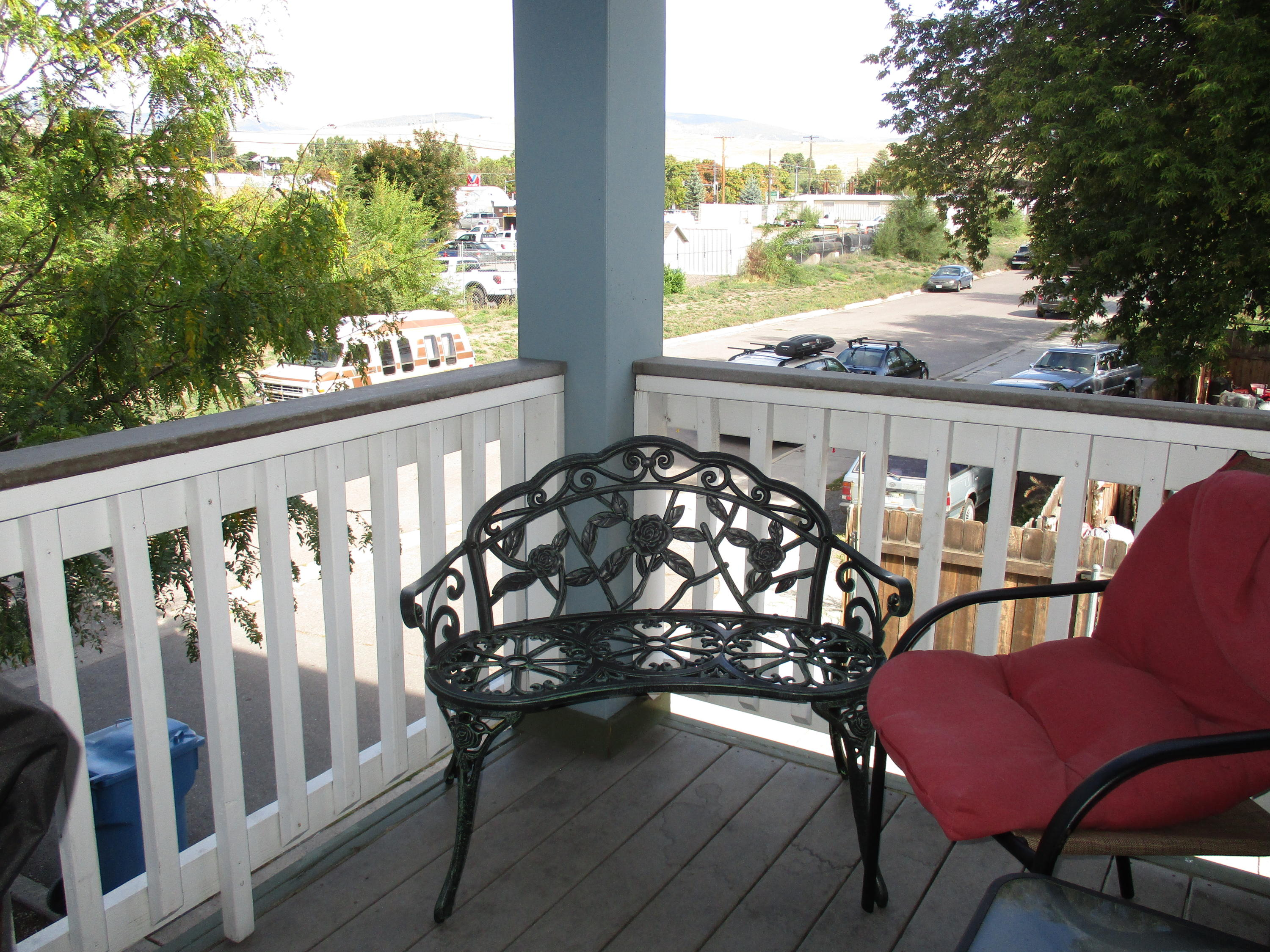 Property Image #10 for MLS #21916164