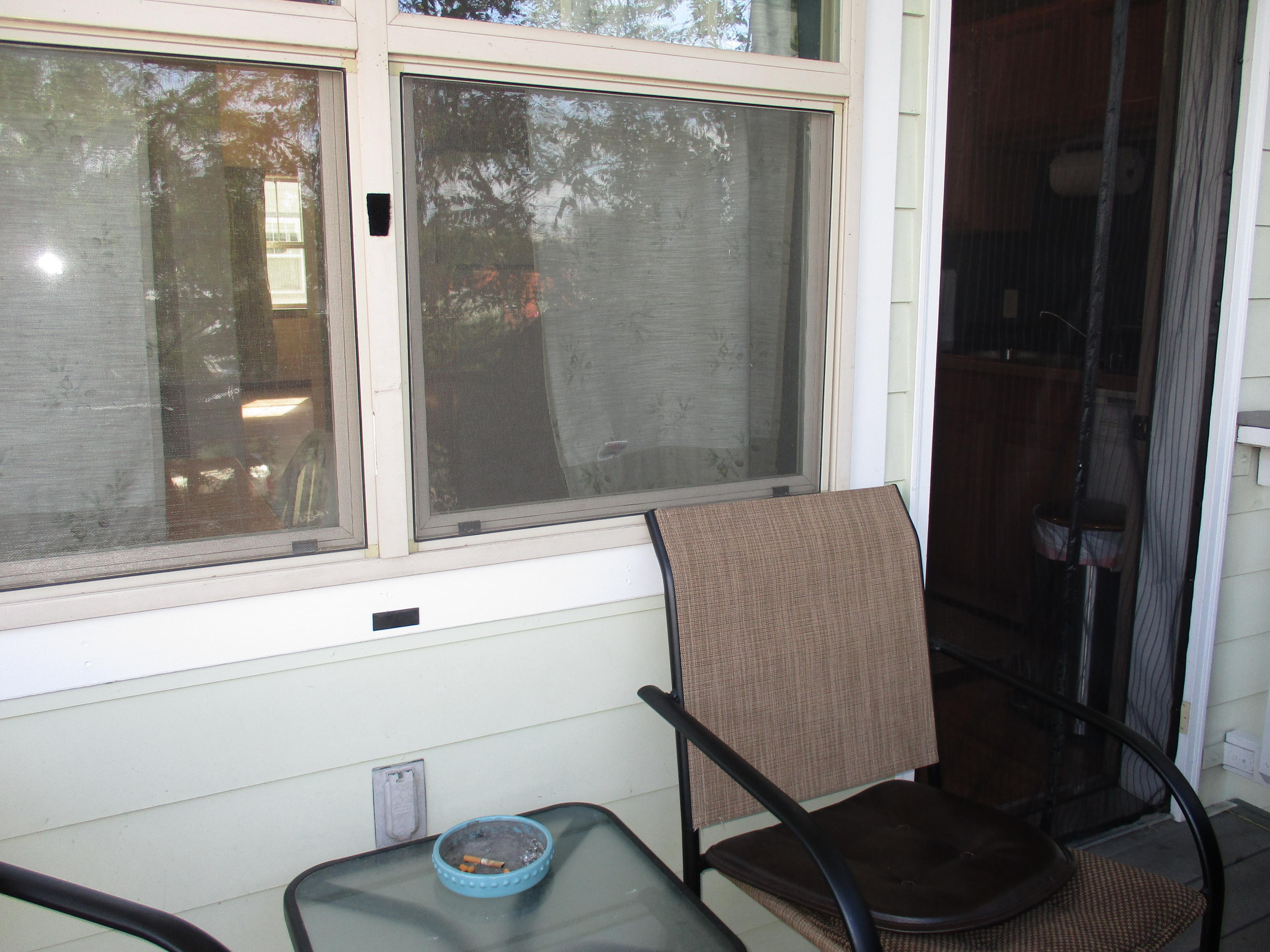 Property Image #11 for MLS #21916164