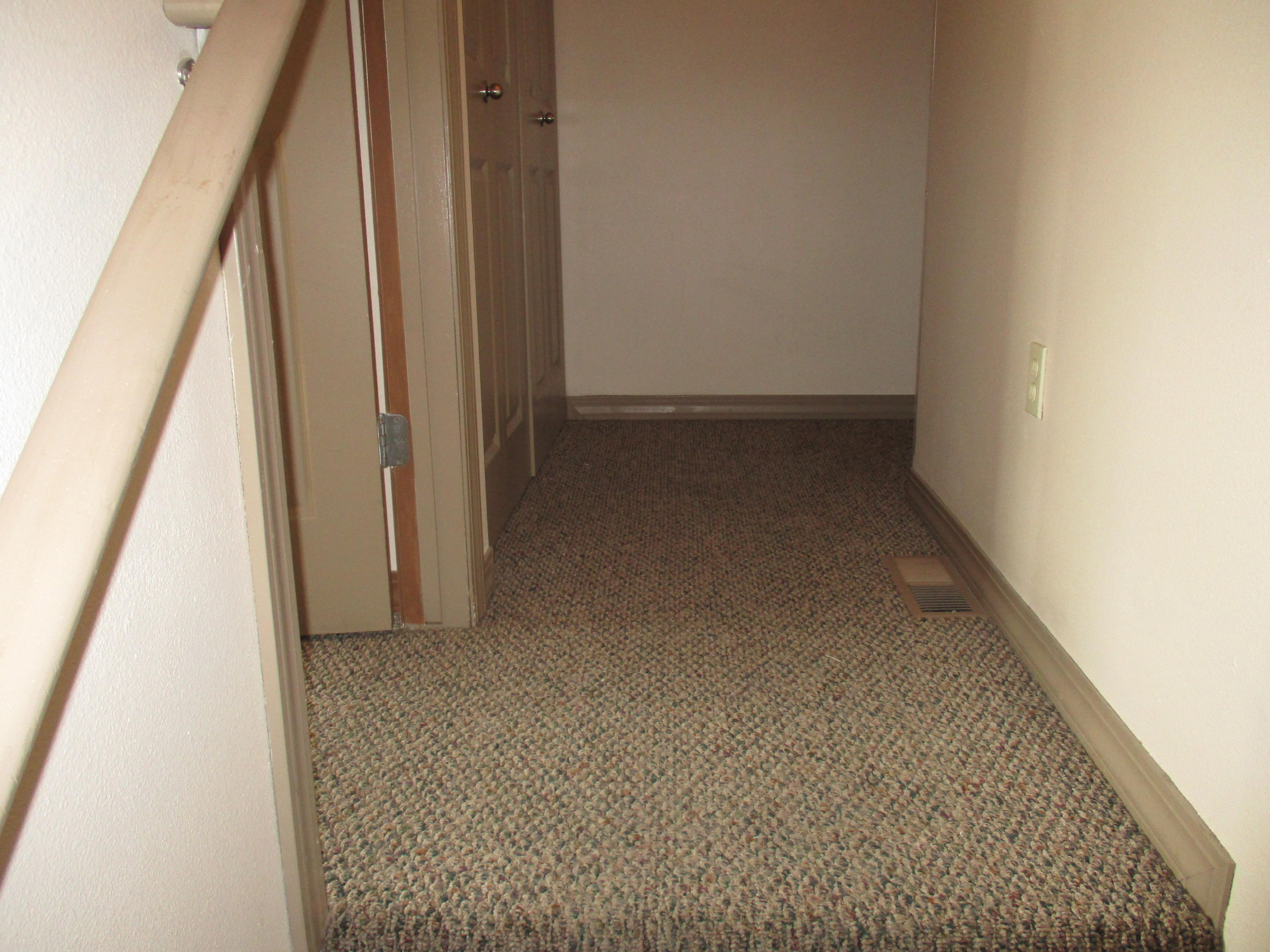 Property Image #16 for MLS #21916164