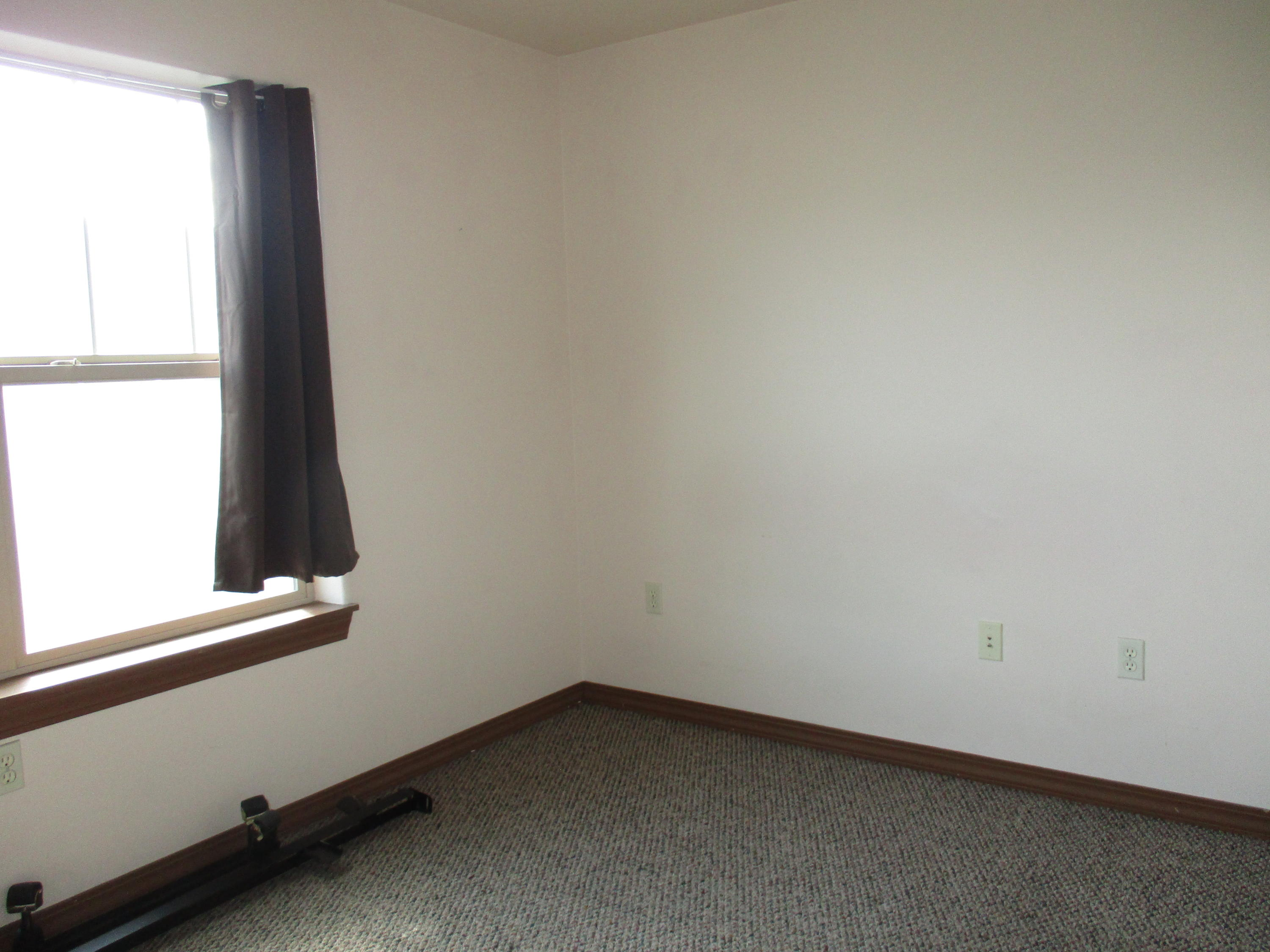 Property Image #18 for MLS #21916164