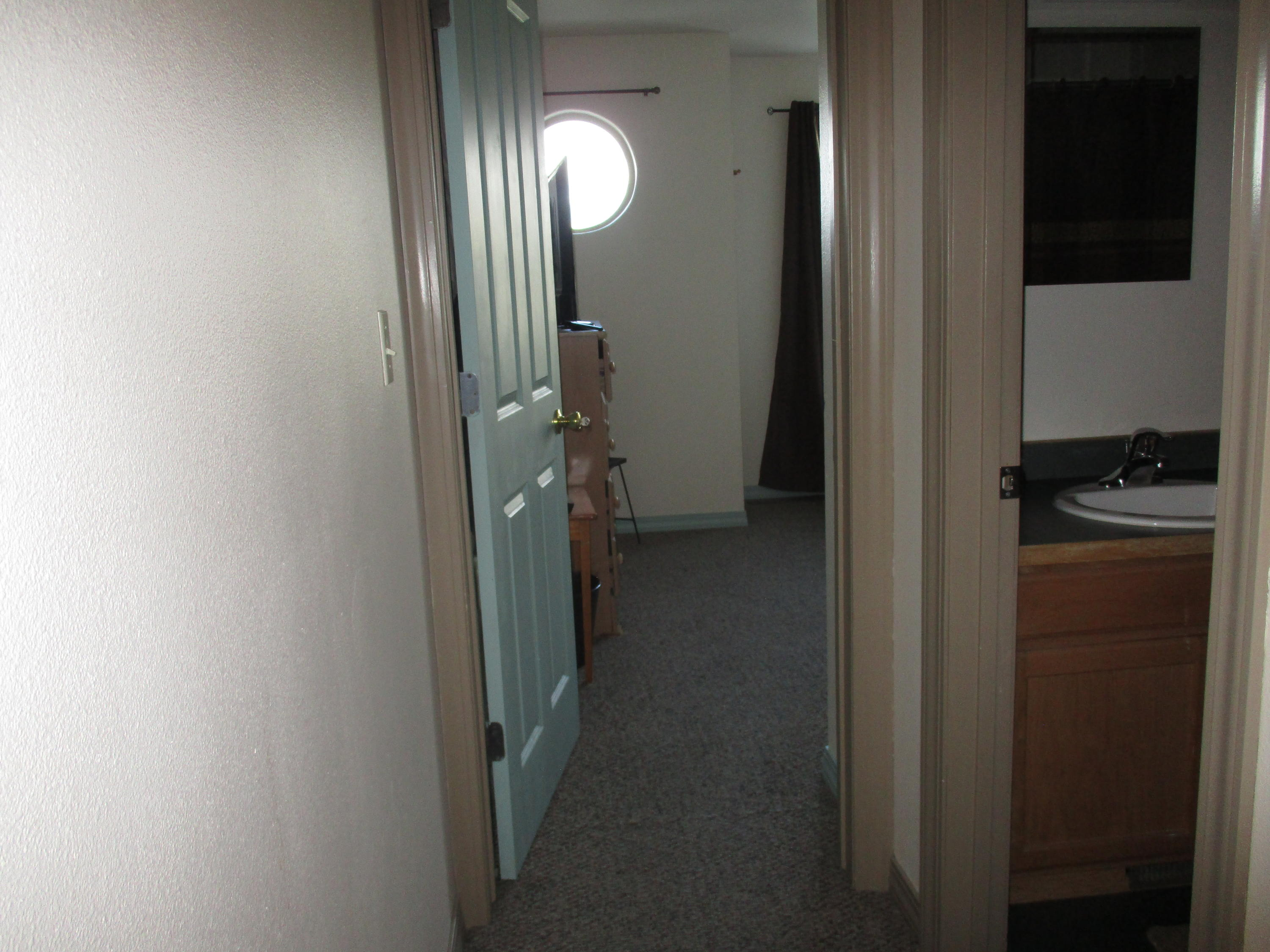 Property Image #19 for MLS #21916164