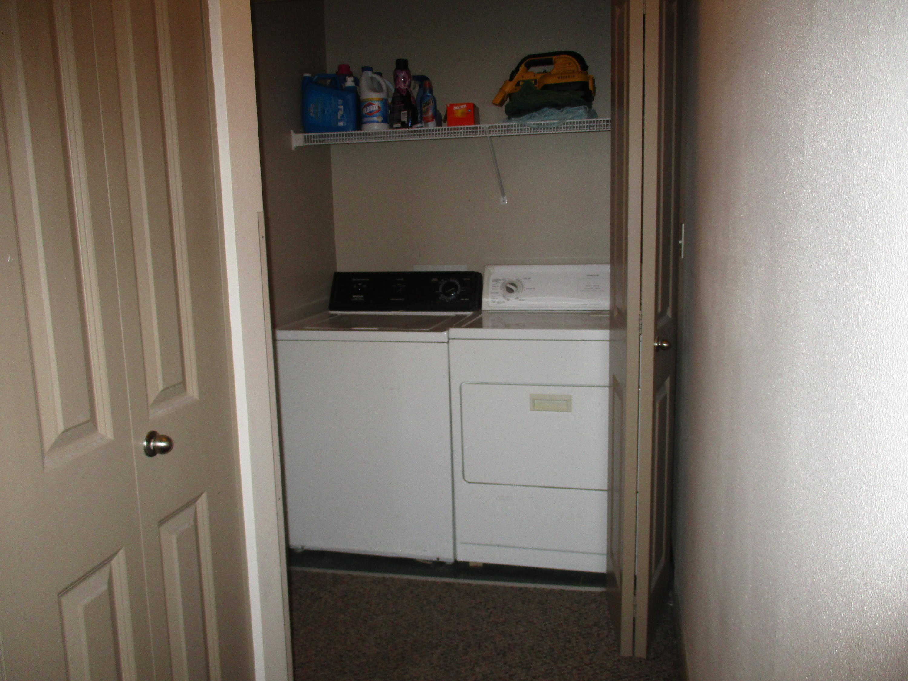 Property Image #20 for MLS #21916164