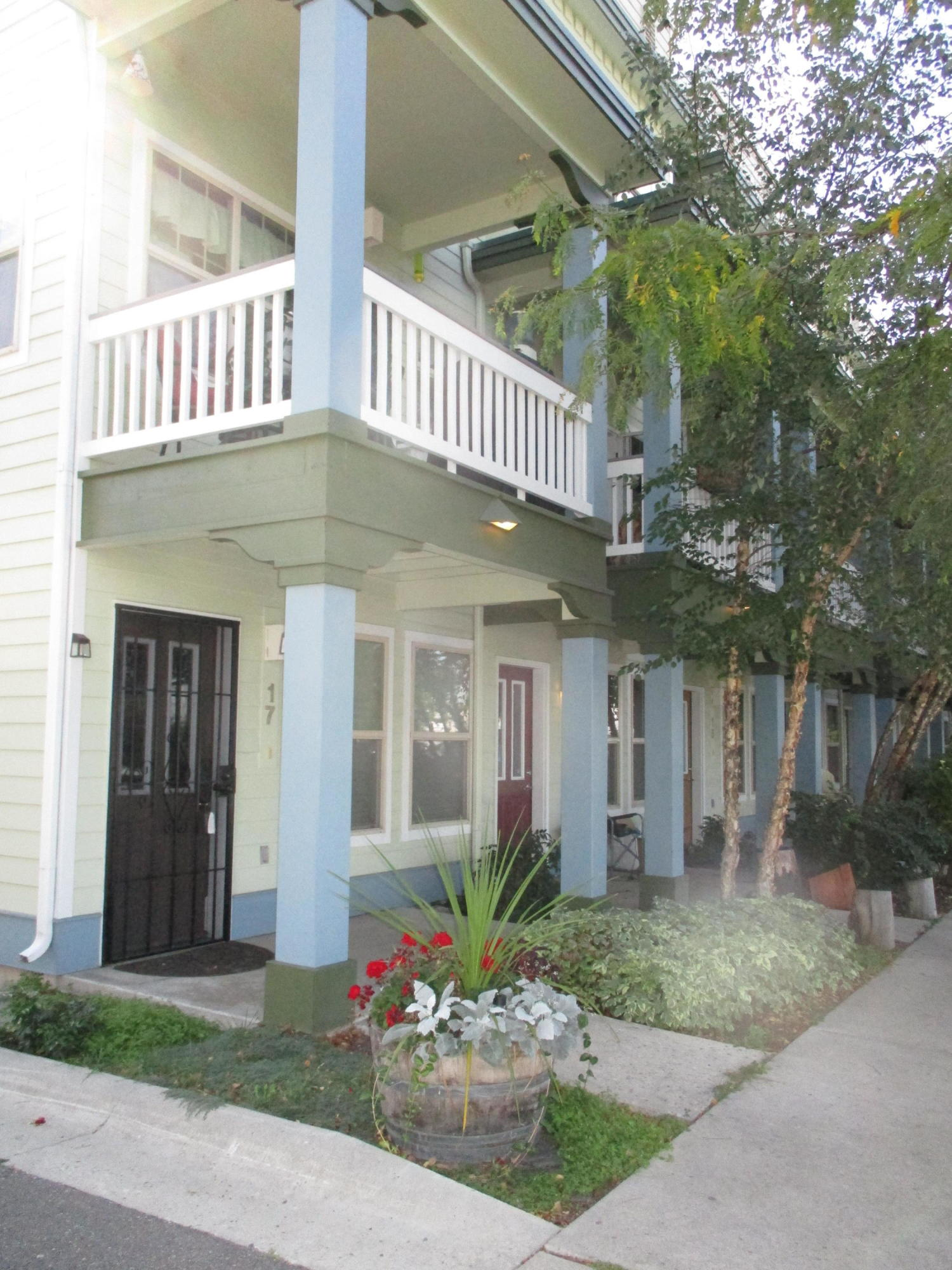 Property Image #12 for MLS #21916164