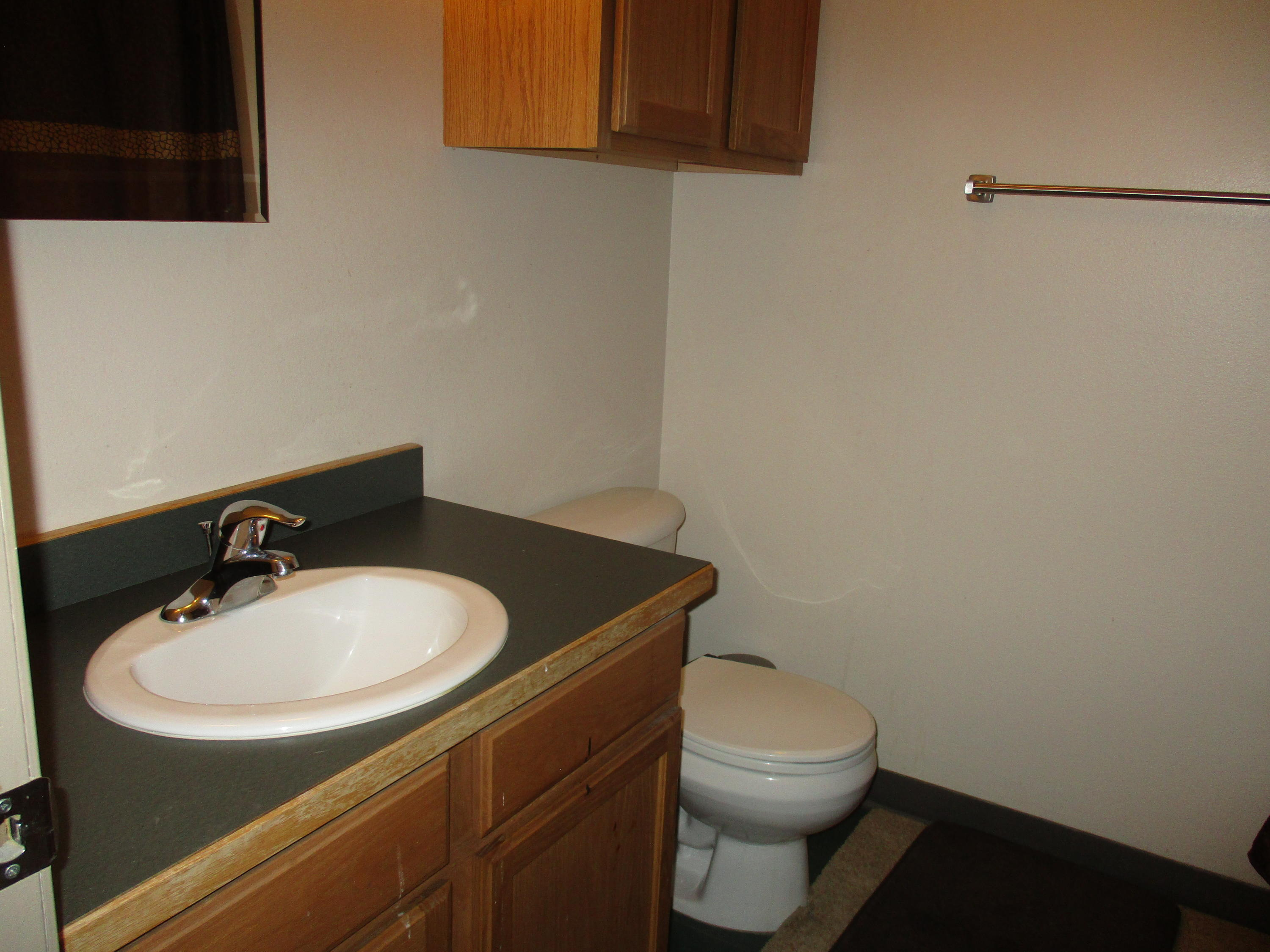 Property Image #21 for MLS #21916164