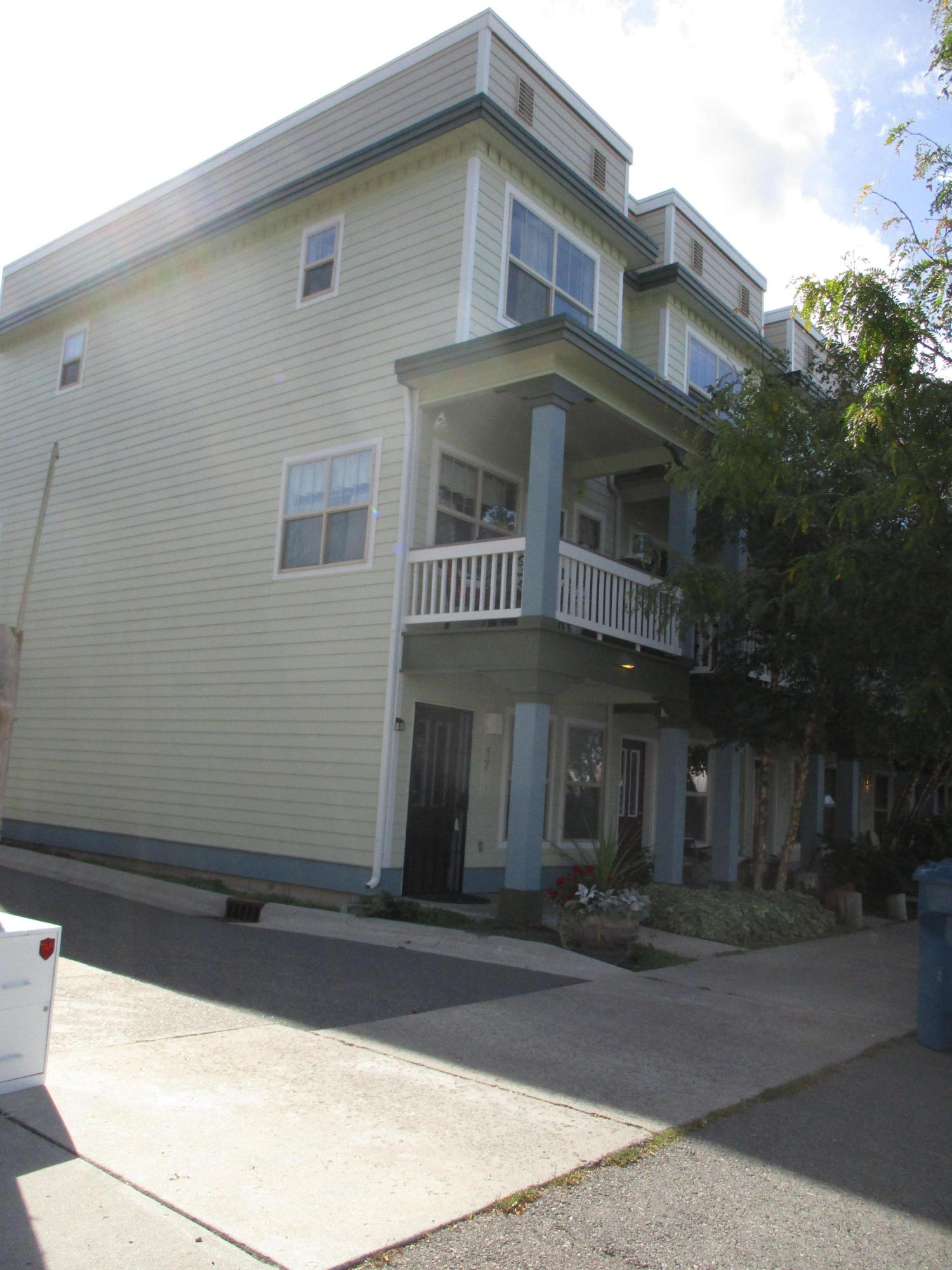 Property Image #23 for MLS #21916164