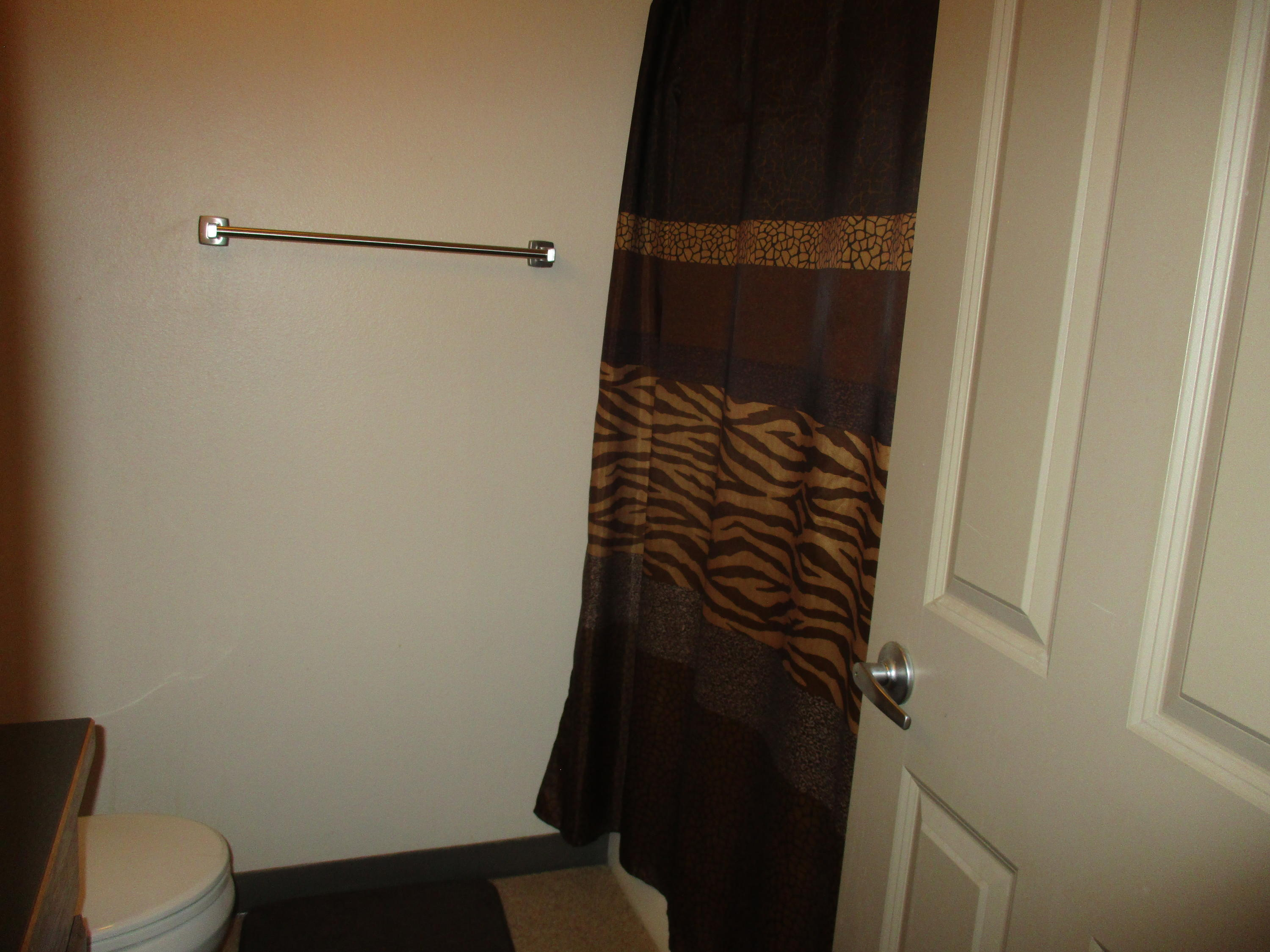 Property Image #22 for MLS #21916164