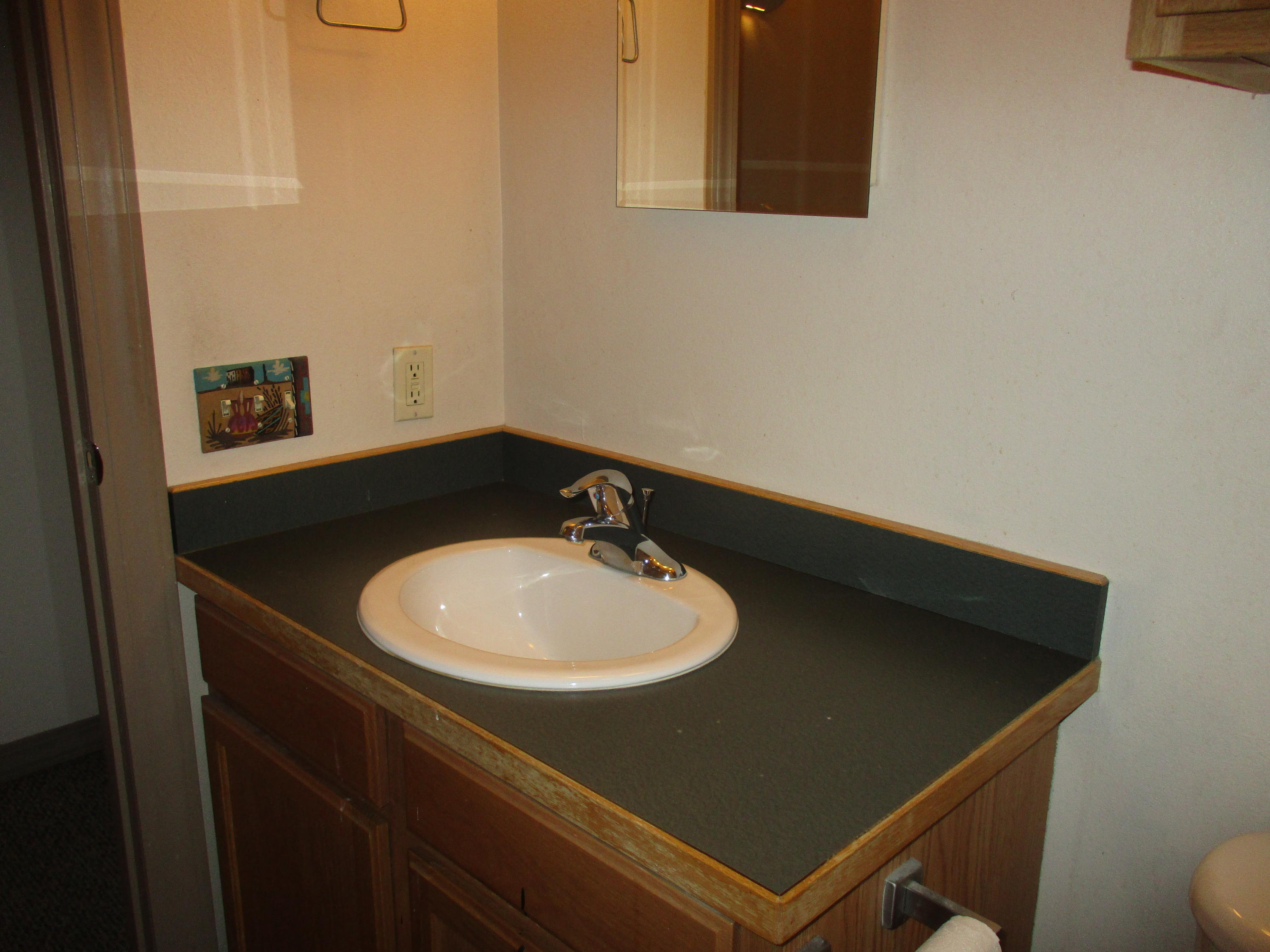 Property Image #25 for MLS #21916164