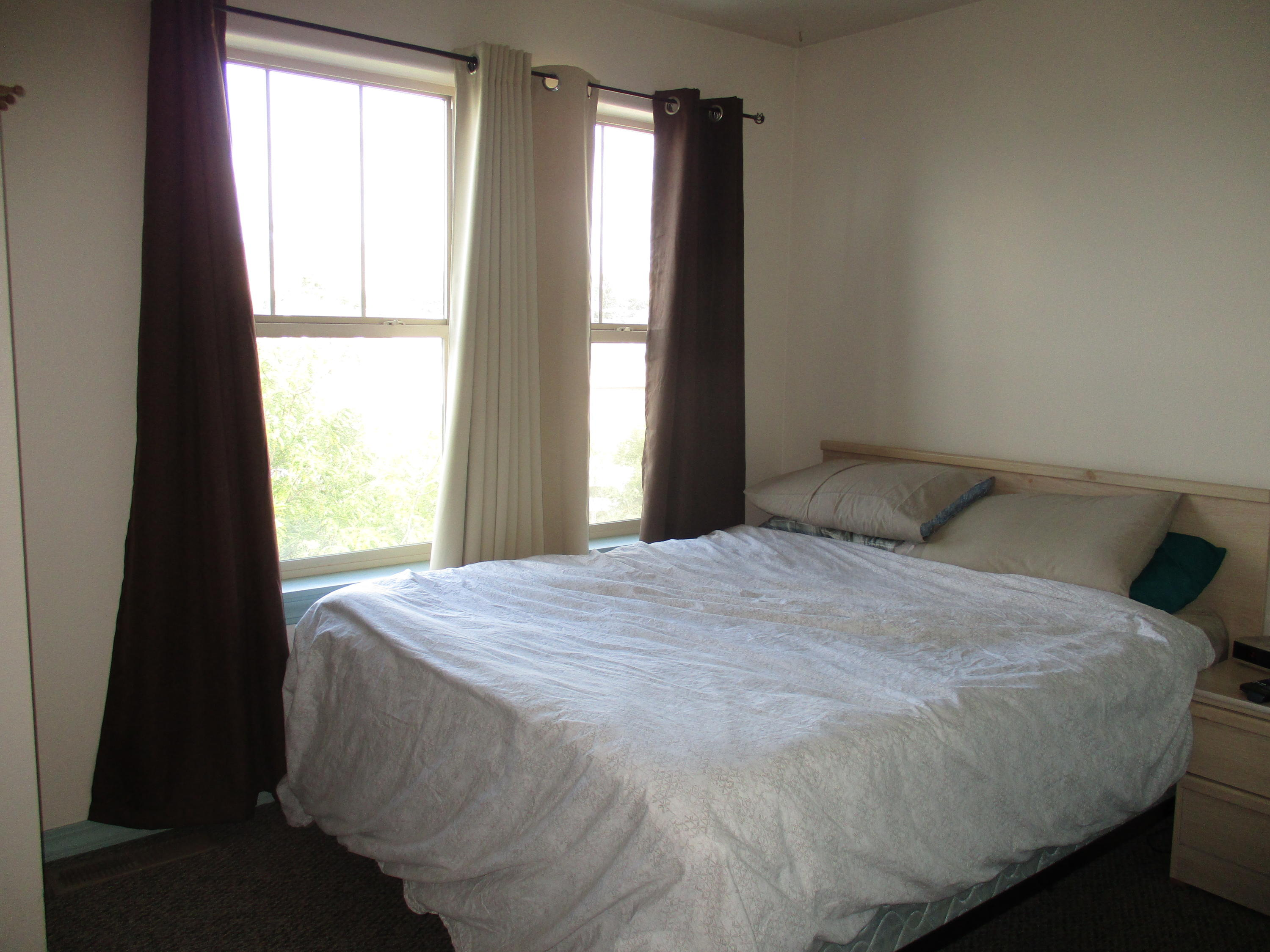 Property Image #27 for MLS #21916164