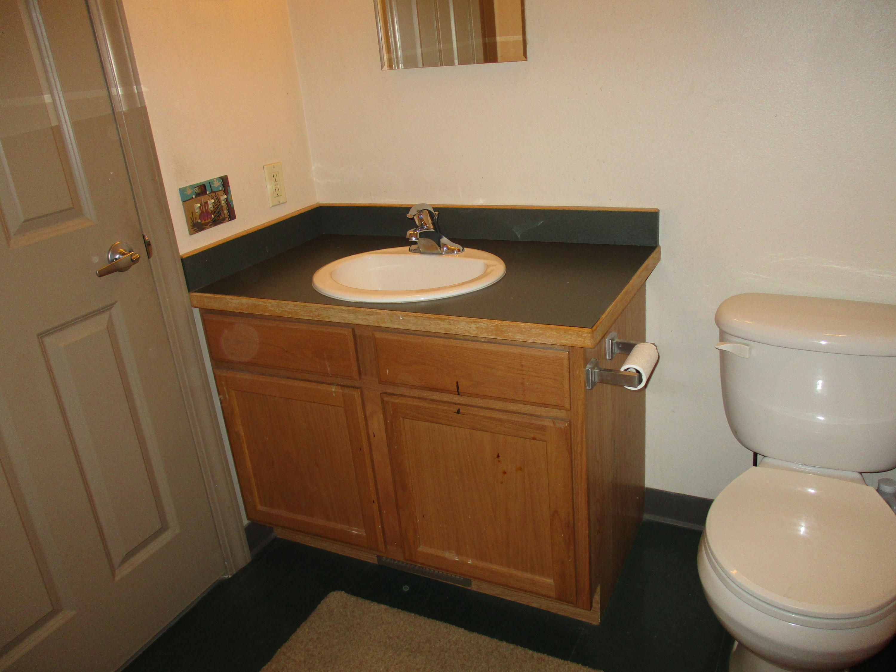 Property Image #24 for MLS #21916164