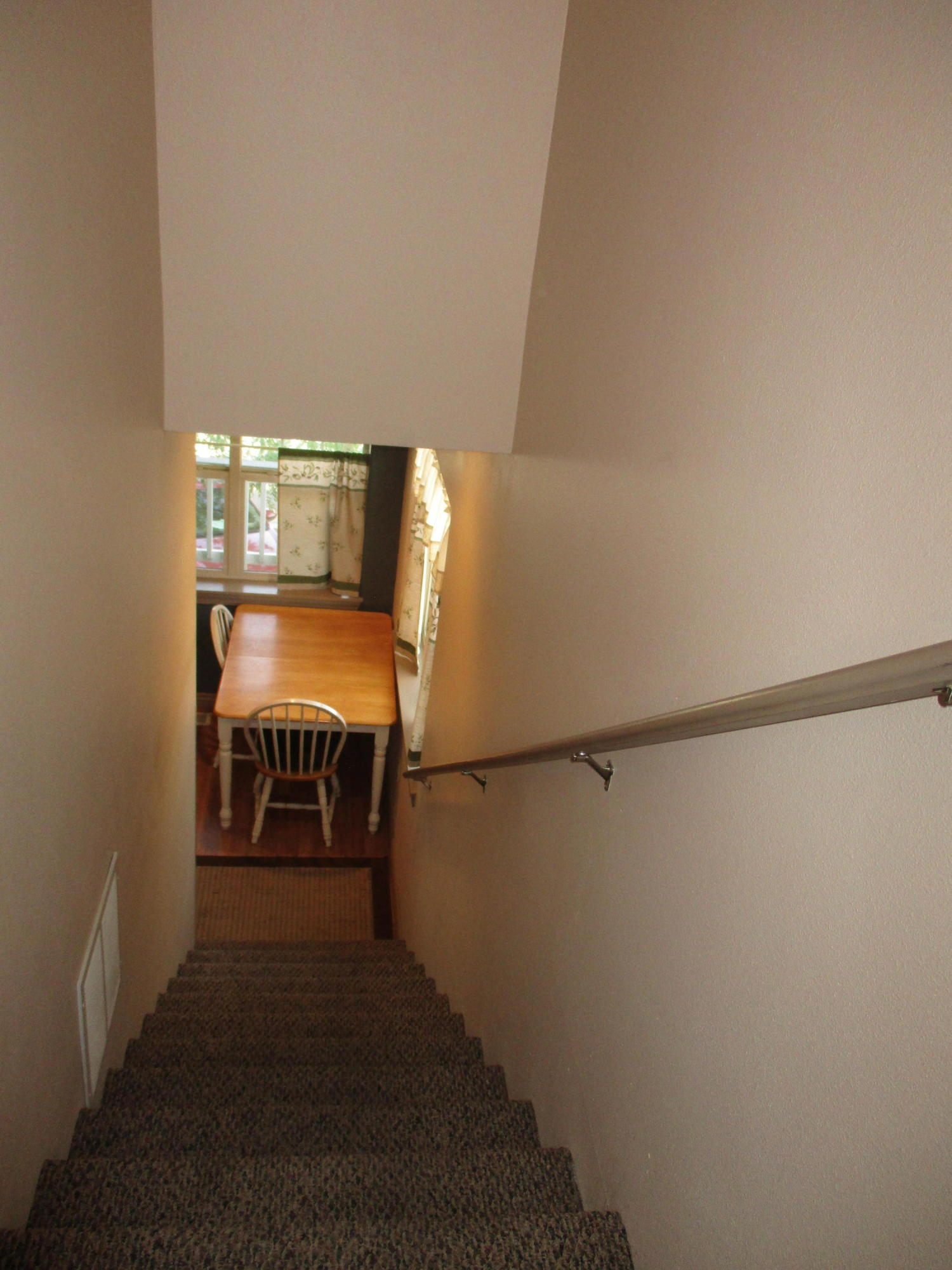 Property Image #17 for MLS #21916164