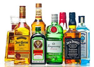 Missoula Liquor Licence, Missoula, MT 59801