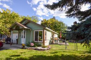 2375 Cottage Court, Missoula, MT 59801