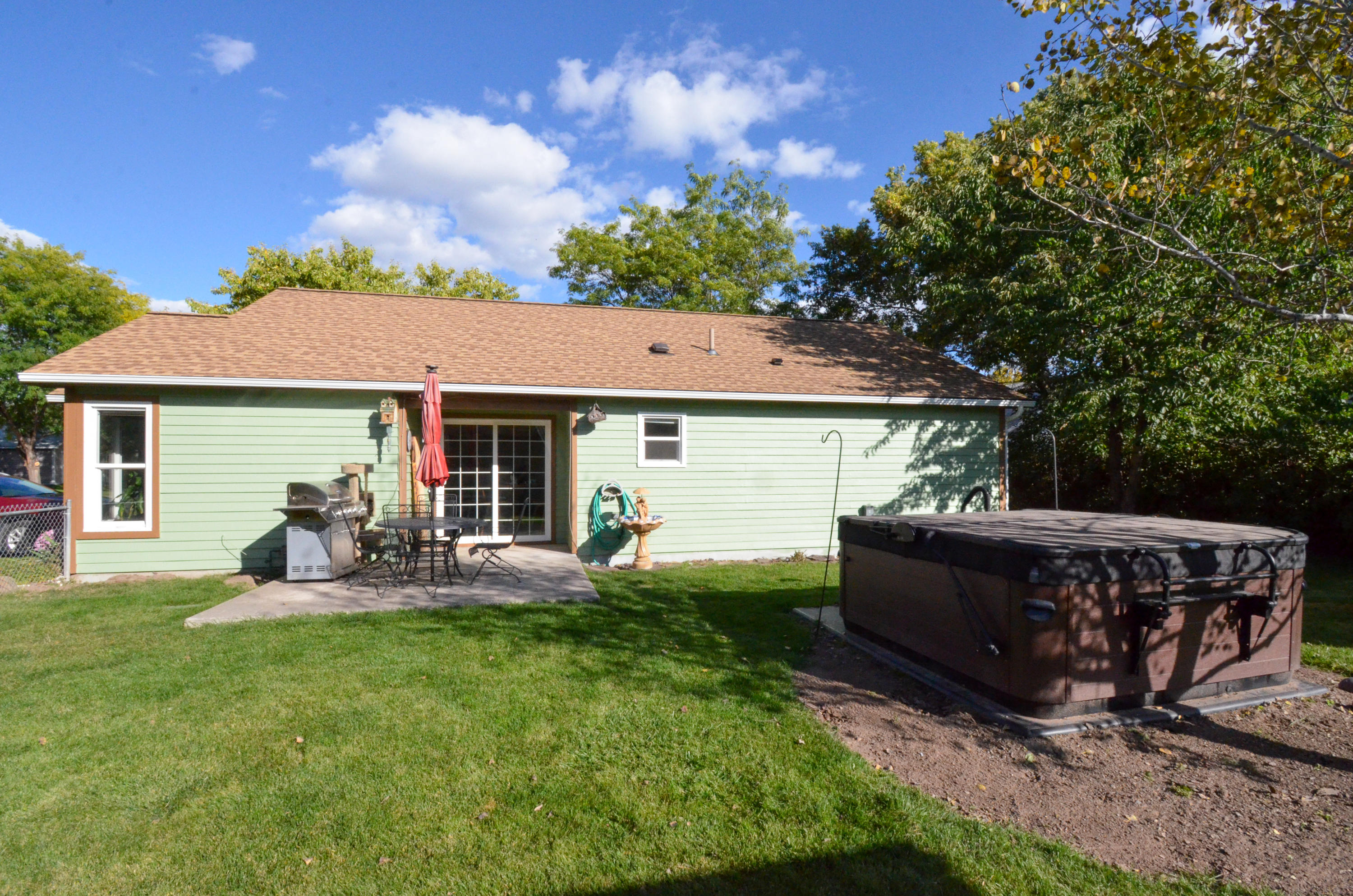 Property Image #11 for MLS #21916211