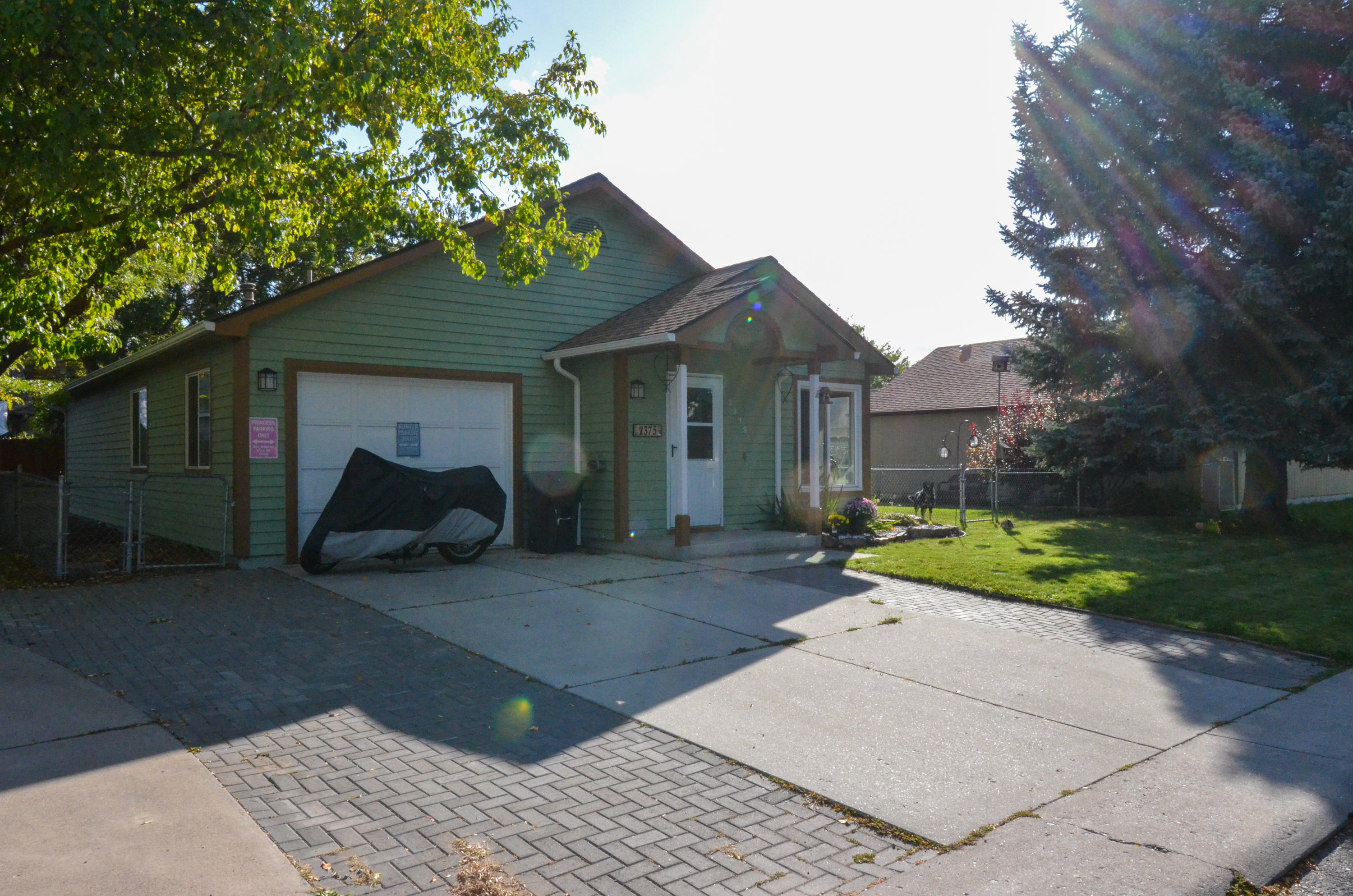 Property Image #16 for MLS #21916211