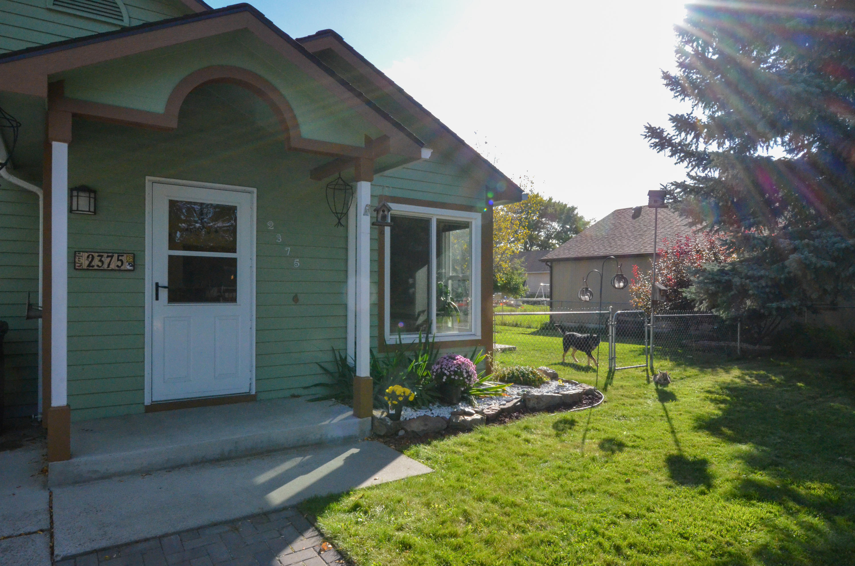 Property Image #17 for MLS #21916211