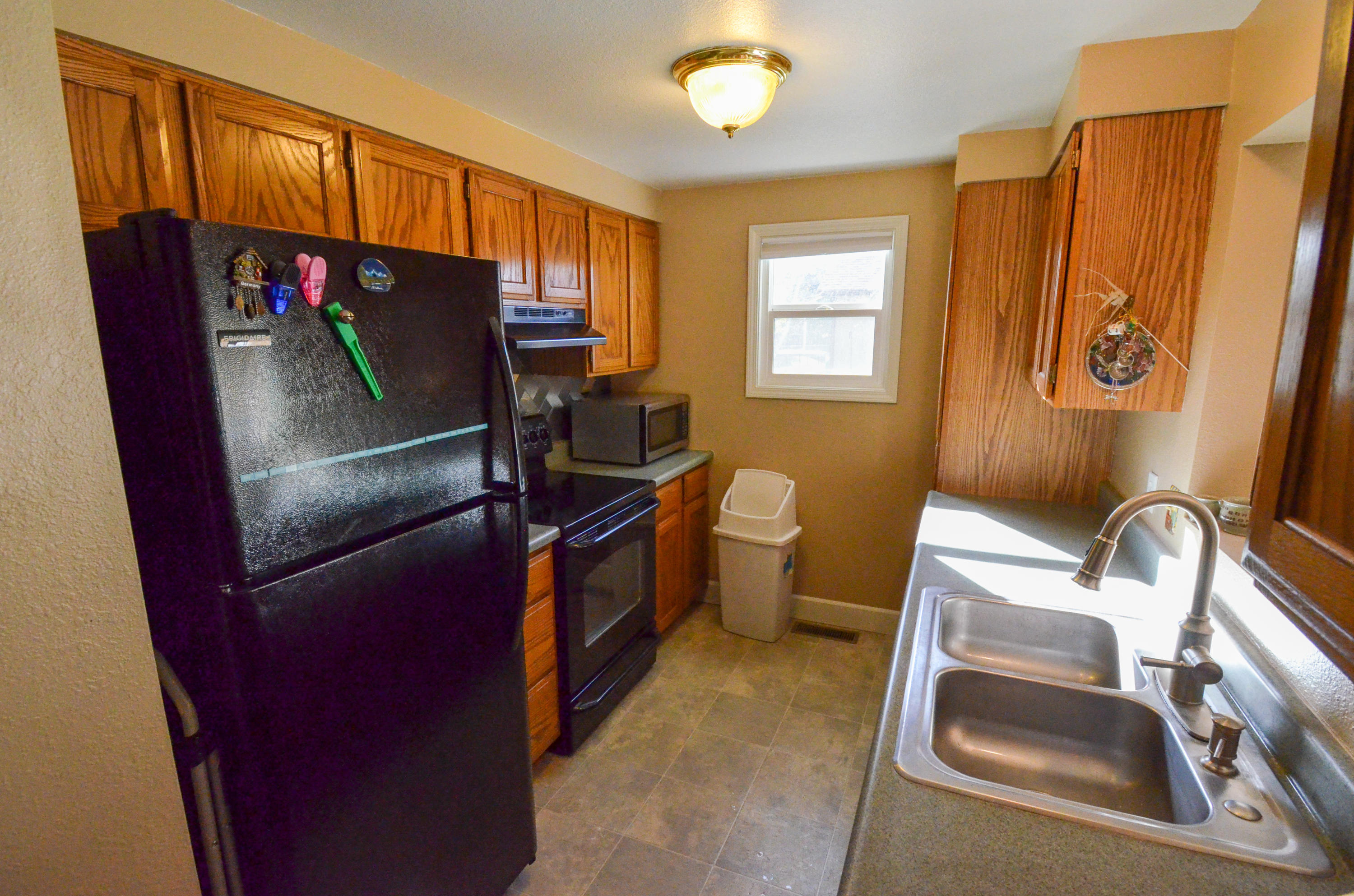 Property Image #2 for MLS #21916211