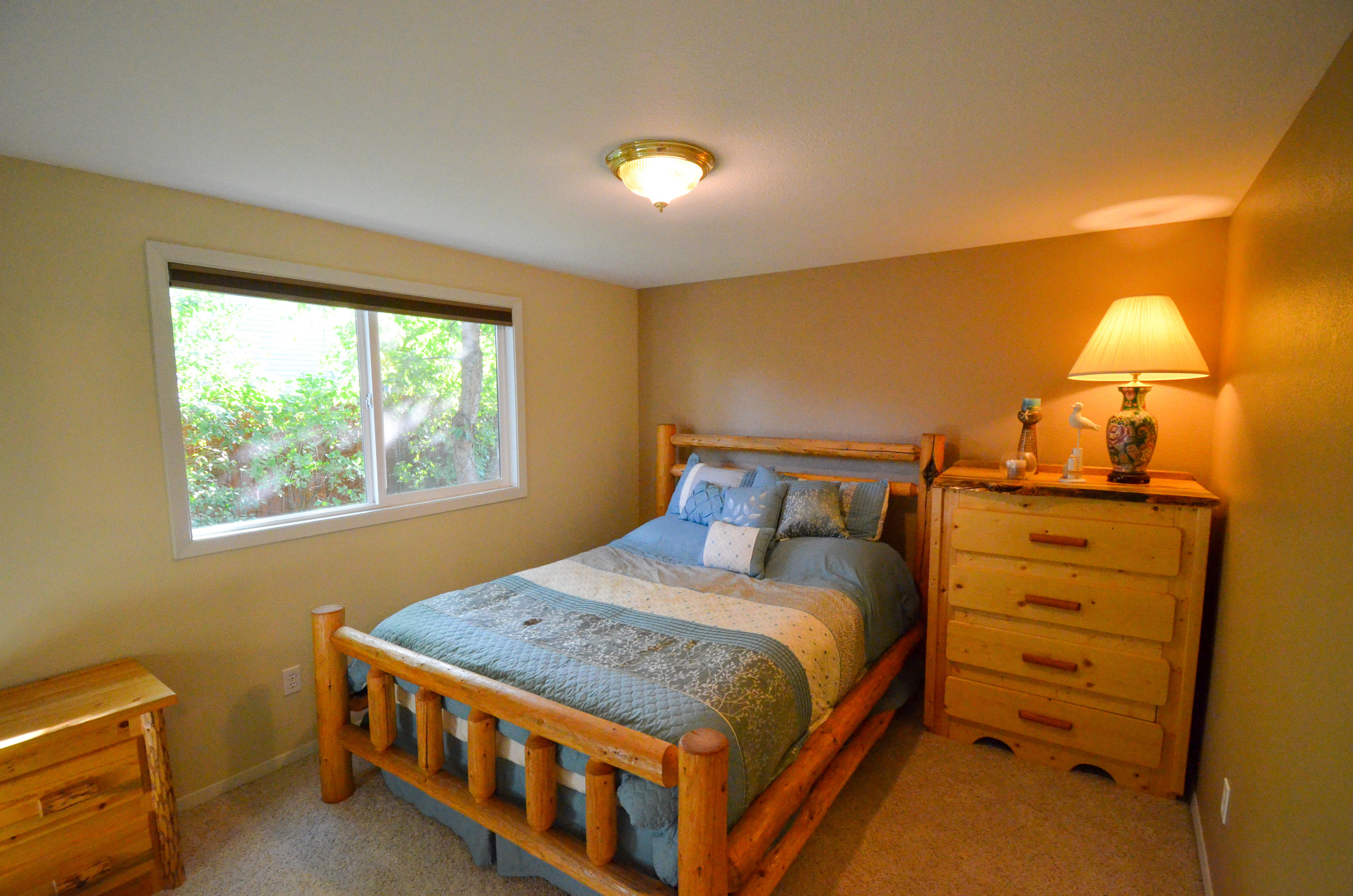 Property Image #6 for MLS #21916211