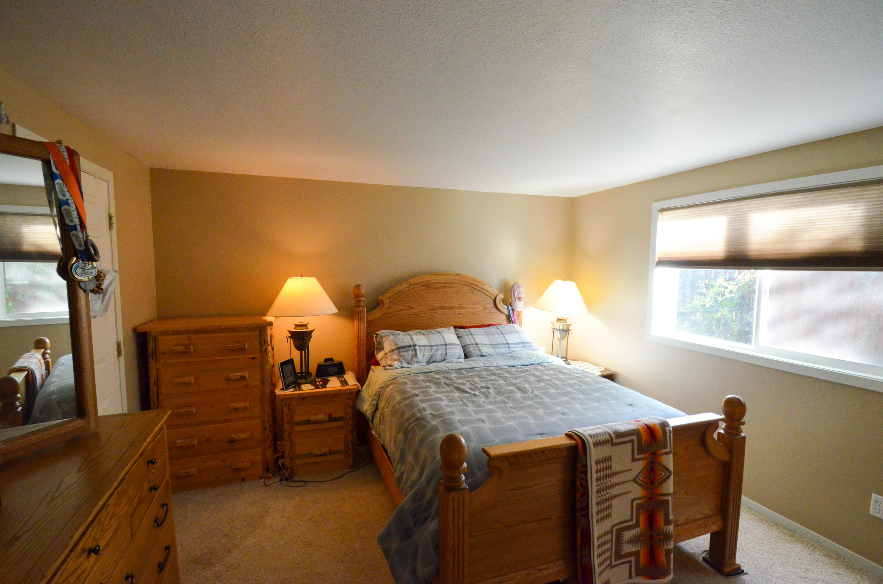 Property Image #10 for MLS #21916211