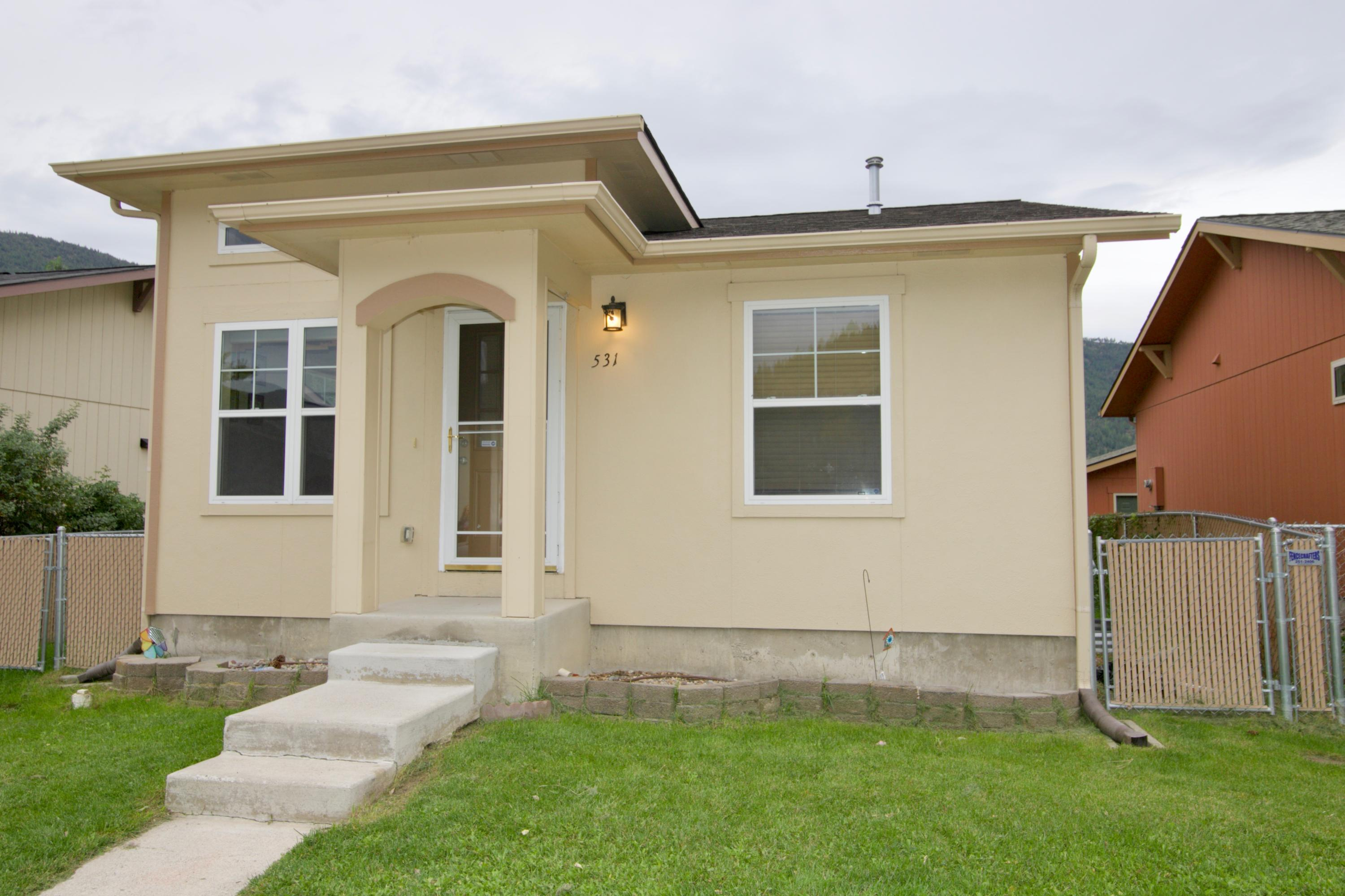 Property Image #12 for MLS #21916214