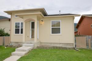 531 Utah Avenue, Missoula, MT 59802