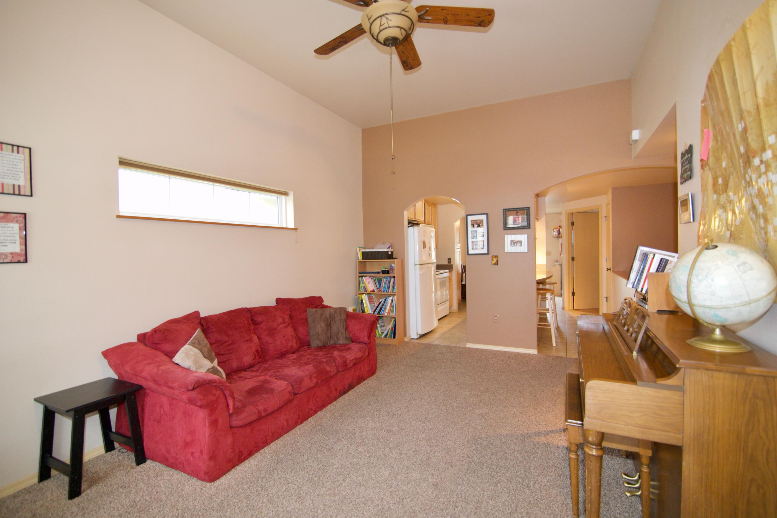 Property Image #17 for MLS #21916214