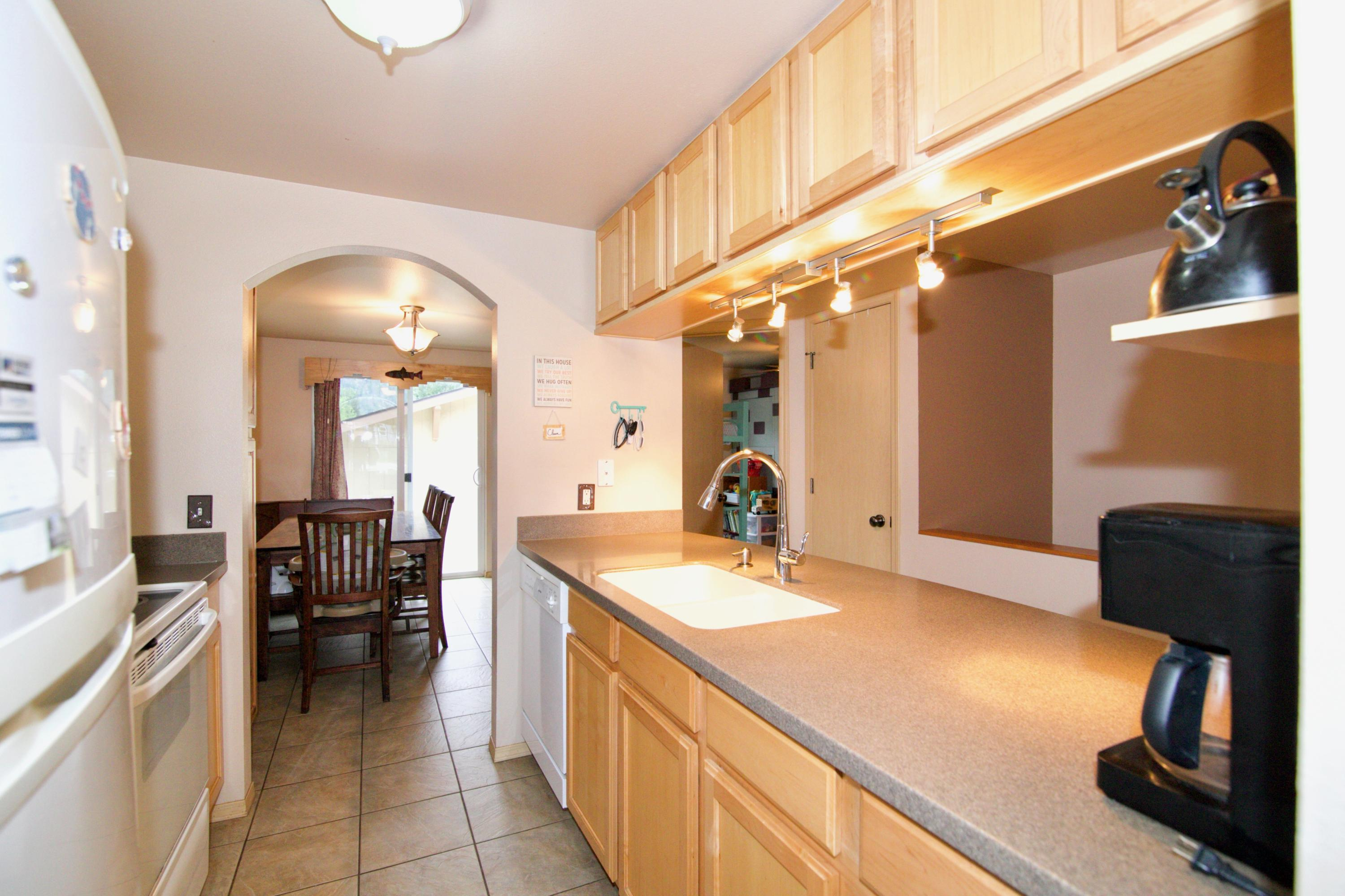Property Image #19 for MLS #21916214