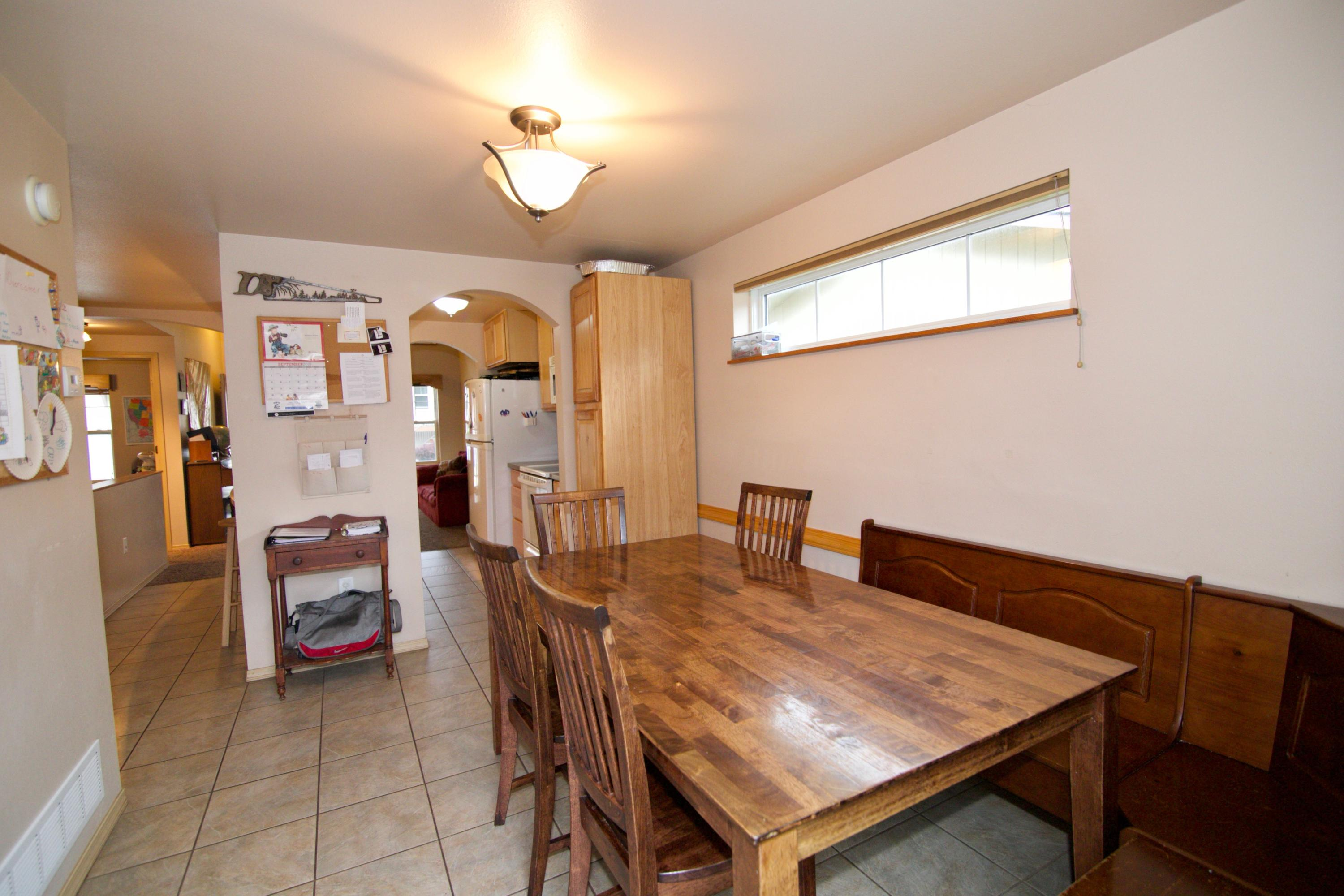 Property Image #22 for MLS #21916214