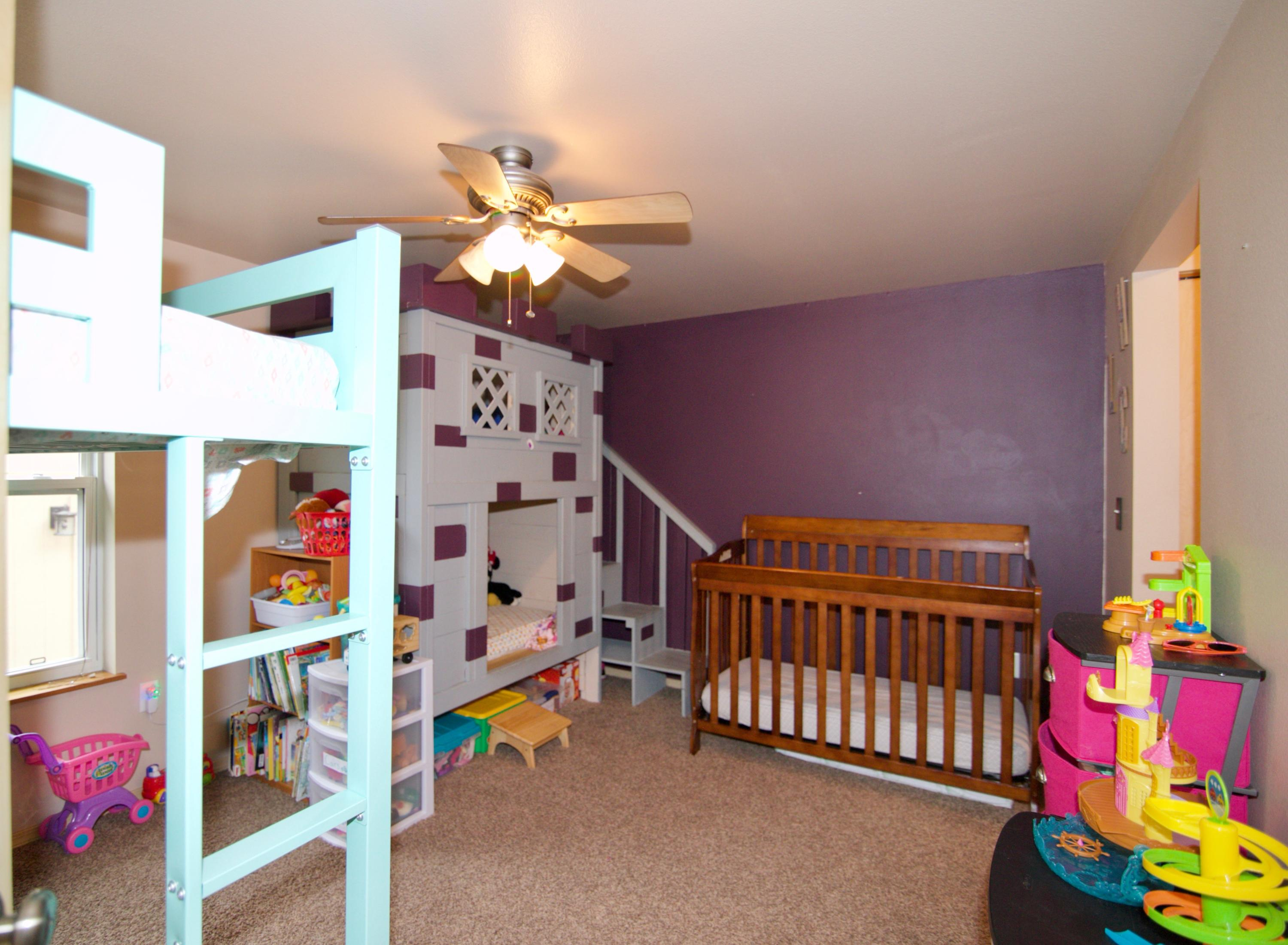 Property Image #2 for MLS #21916214