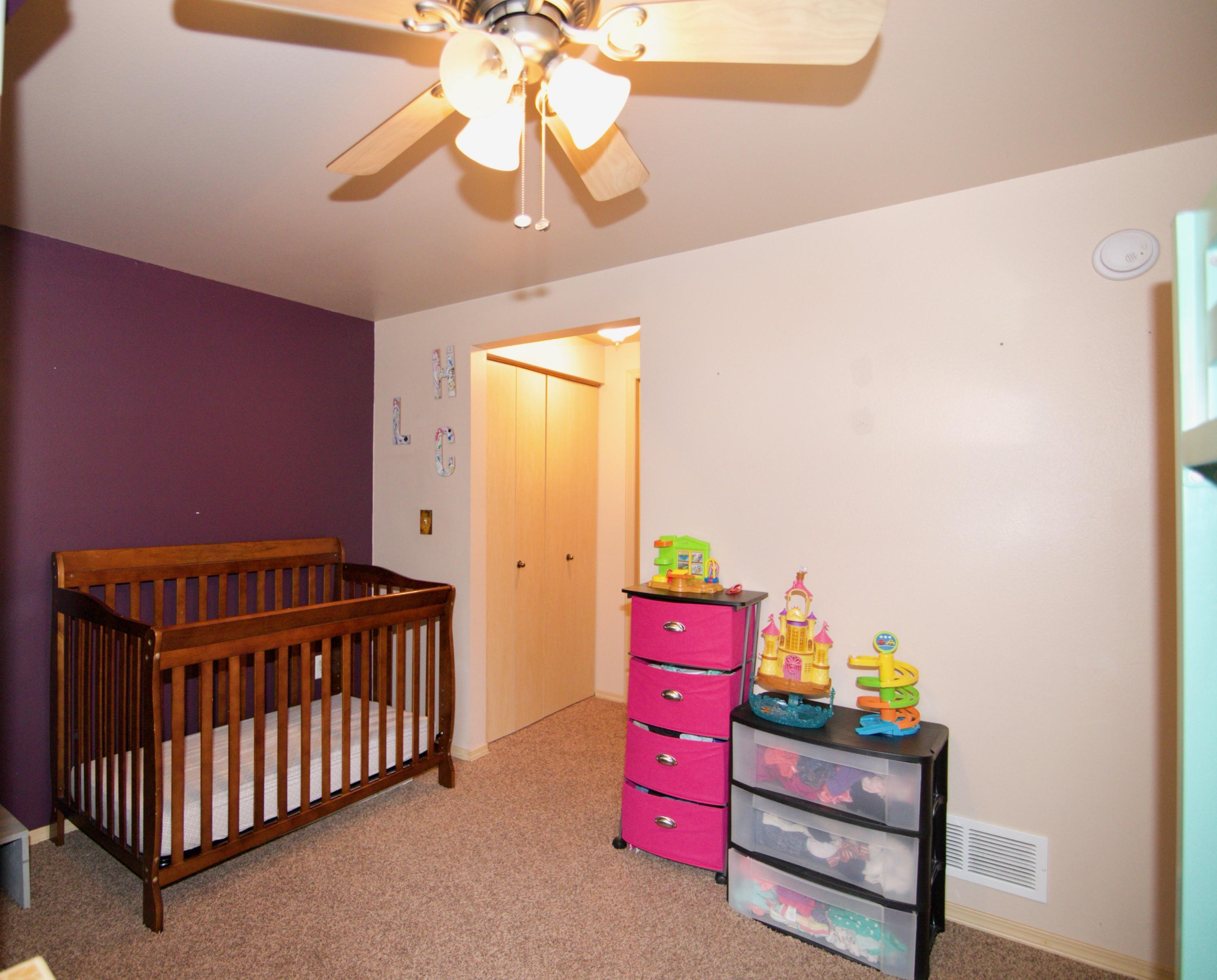 Property Image #3 for MLS #21916214