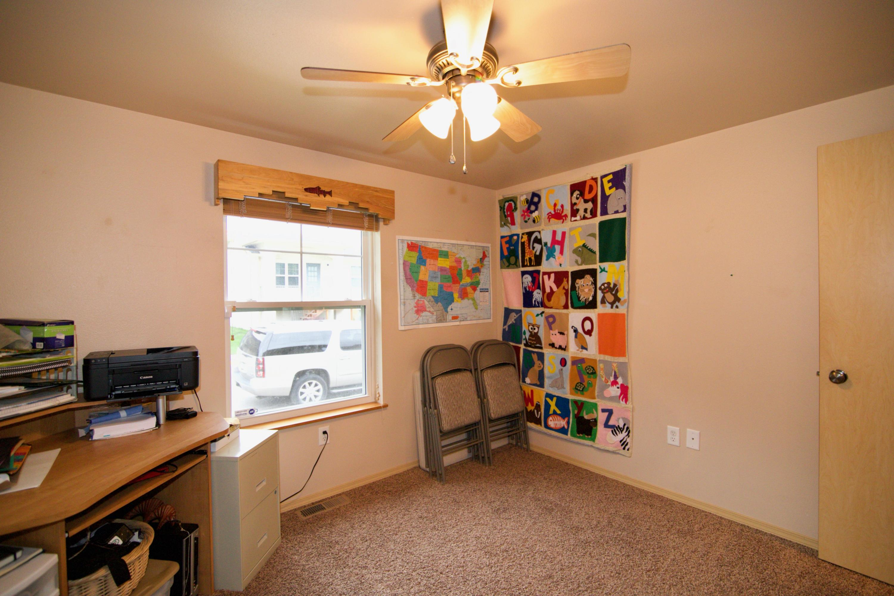 Property Image #5 for MLS #21916214