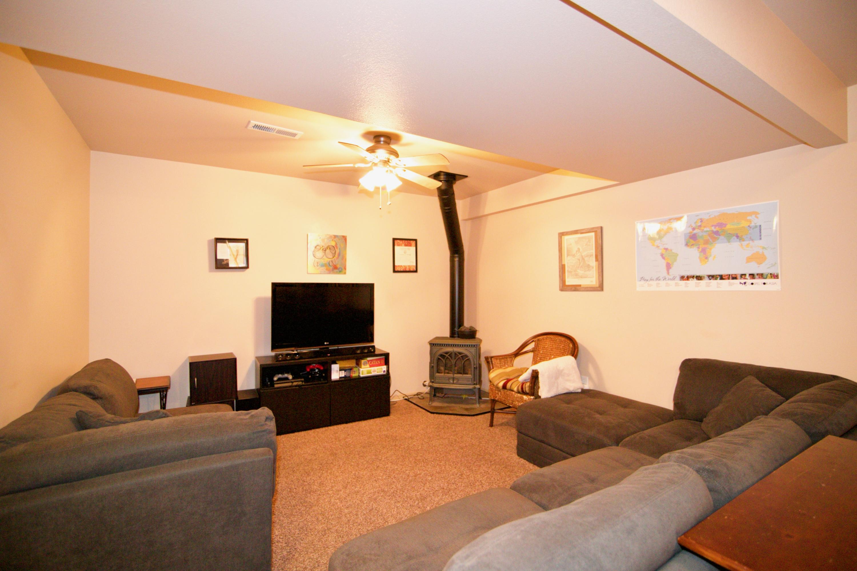 Property Image #7 for MLS #21916214