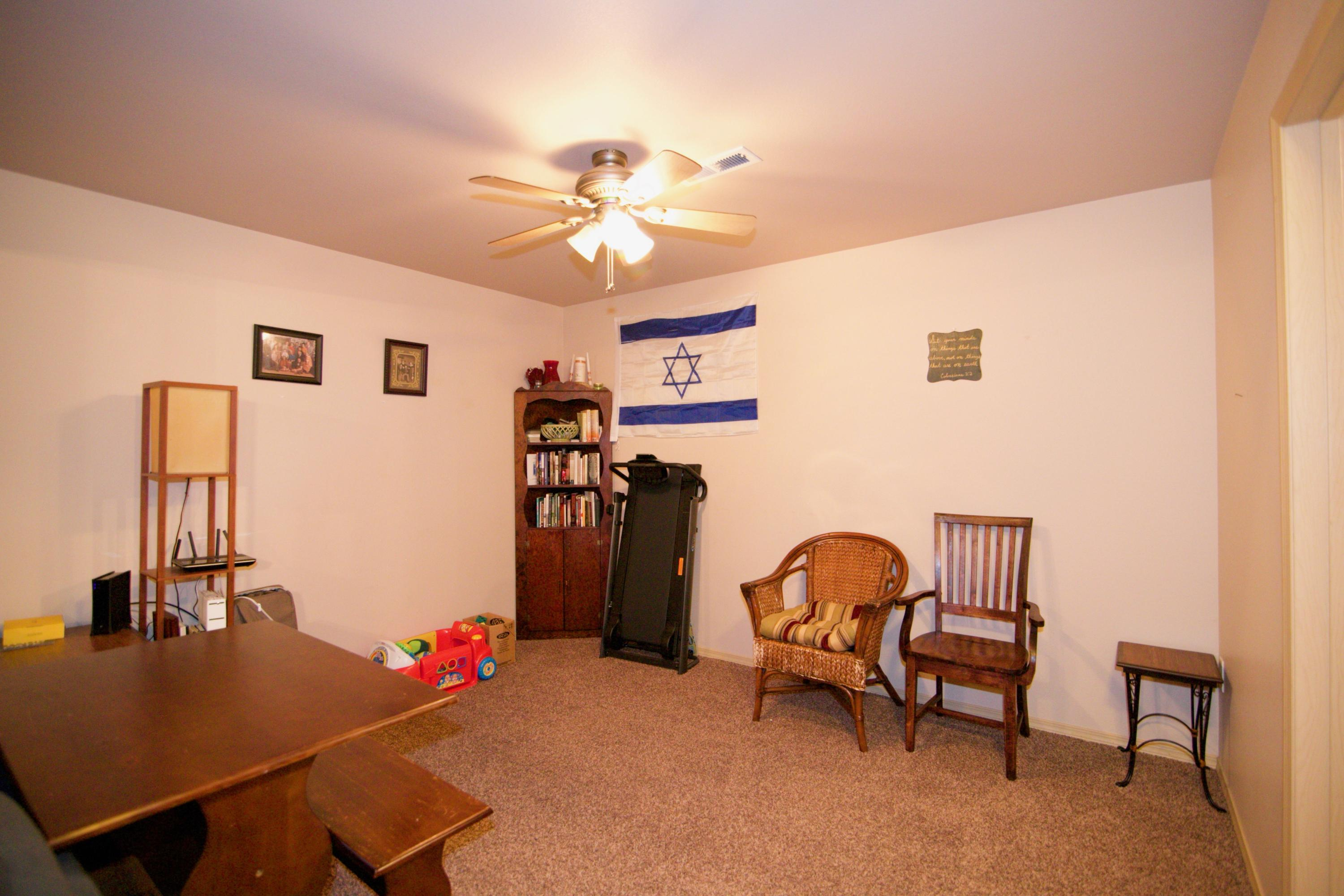 Property Image #8 for MLS #21916214
