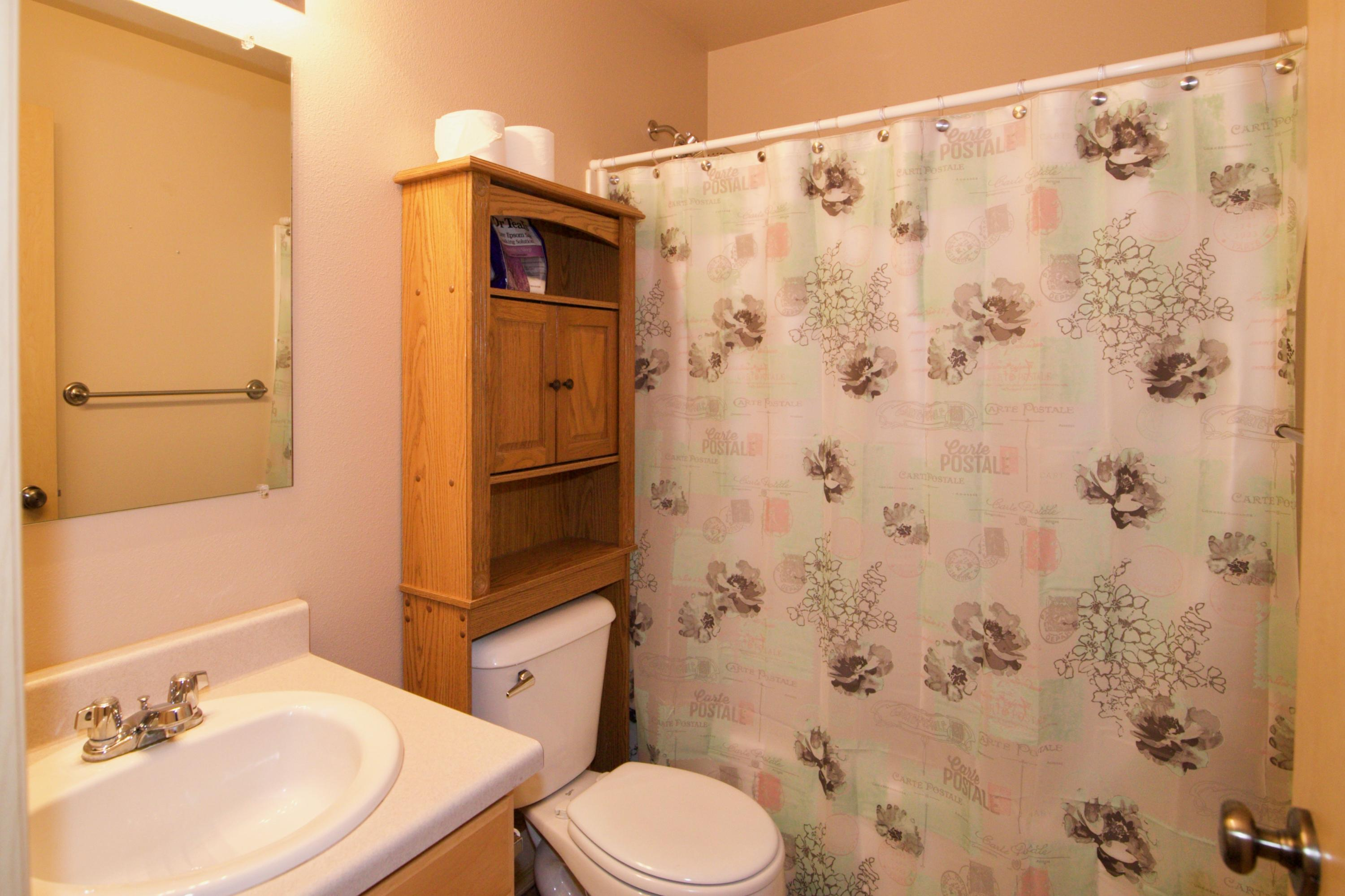 Property Image #9 for MLS #21916214
