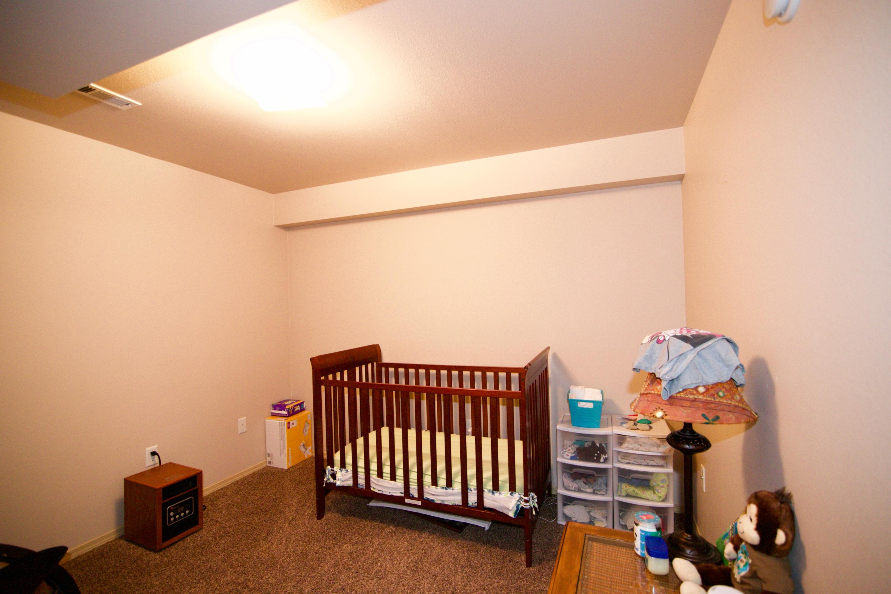 Property Image #11 for MLS #21916214